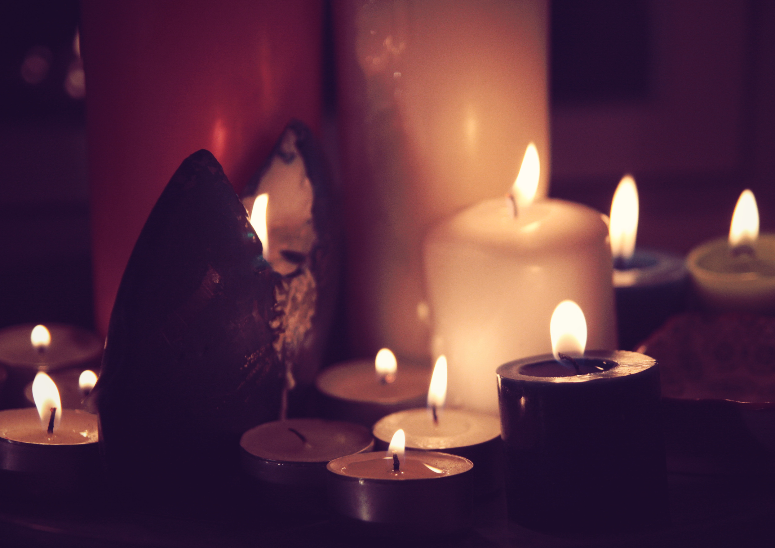 Candles=Hyggeligt.jpg