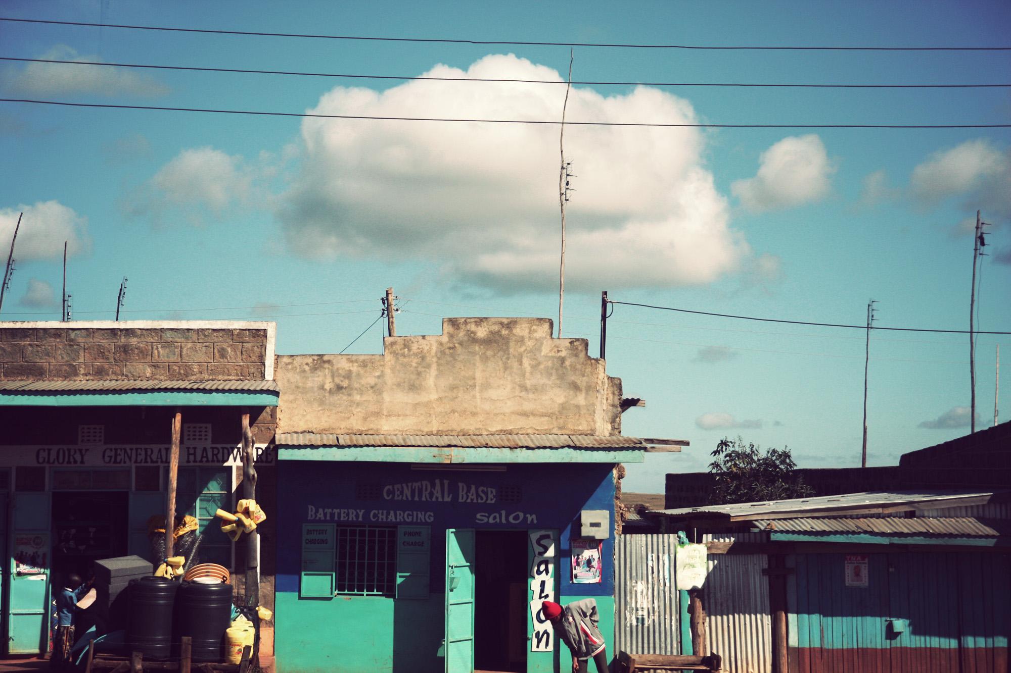 Day03_Mount-Kenya-to-Lake-Naivasha_Town-Facades_02.jpg