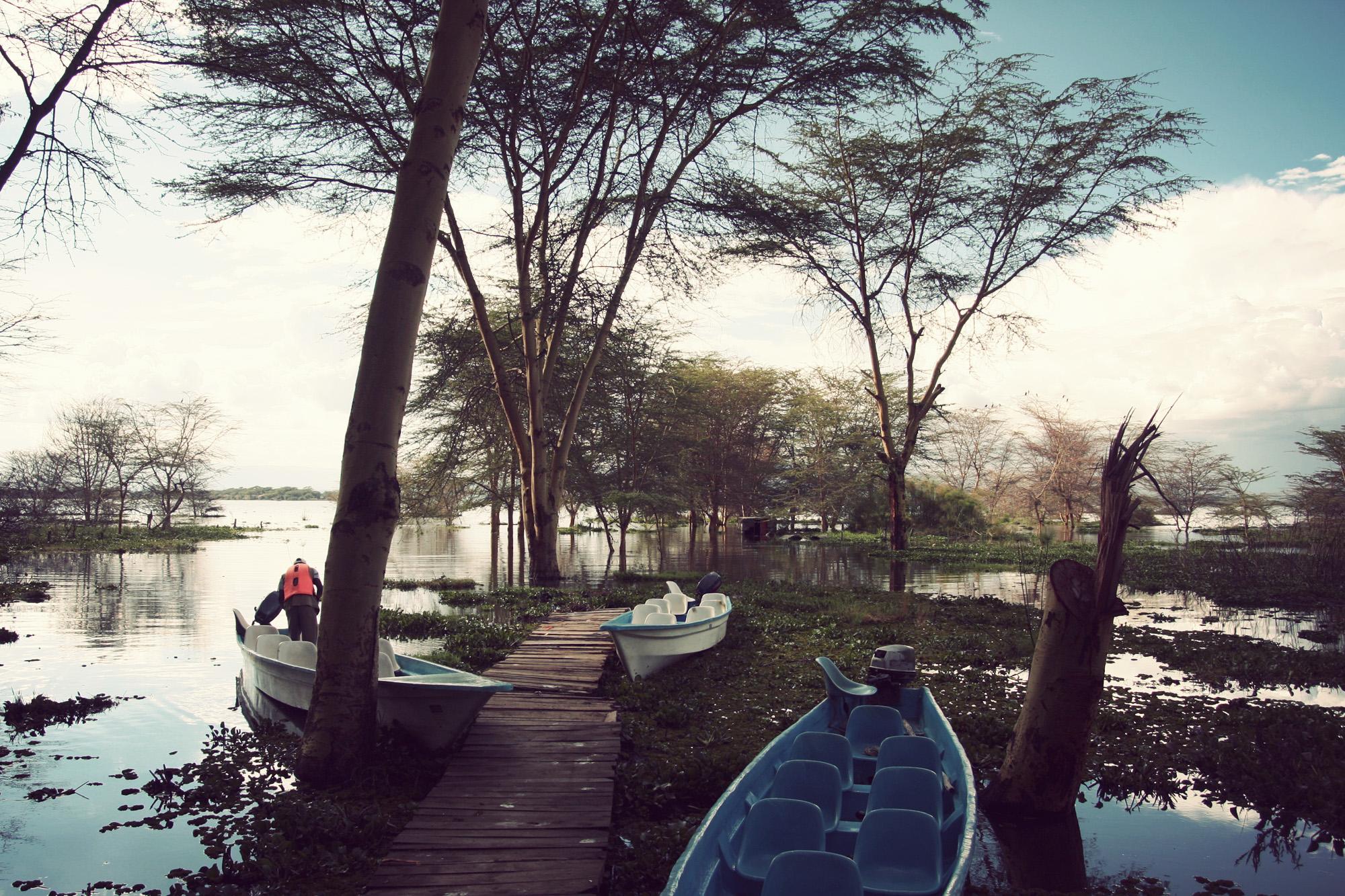 Day03_SOPA_Boat-Safari_01.jpg
