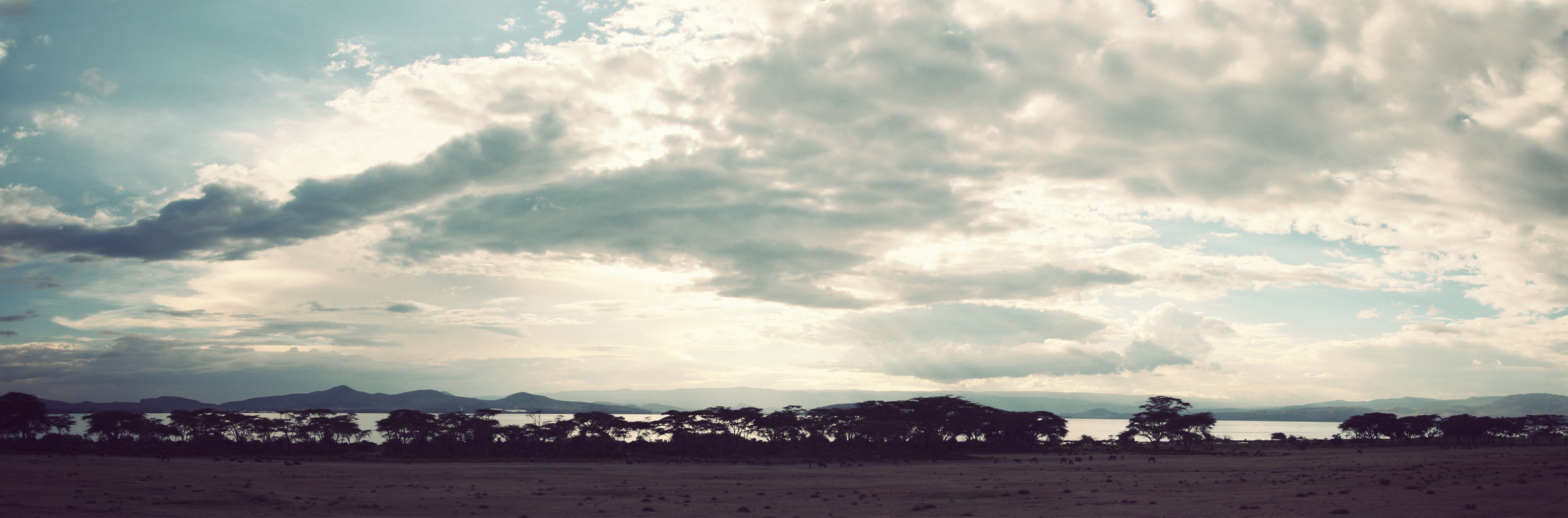 Day03_SOPA_Walking-Safari_Rift-Valley-Panorama.jpg