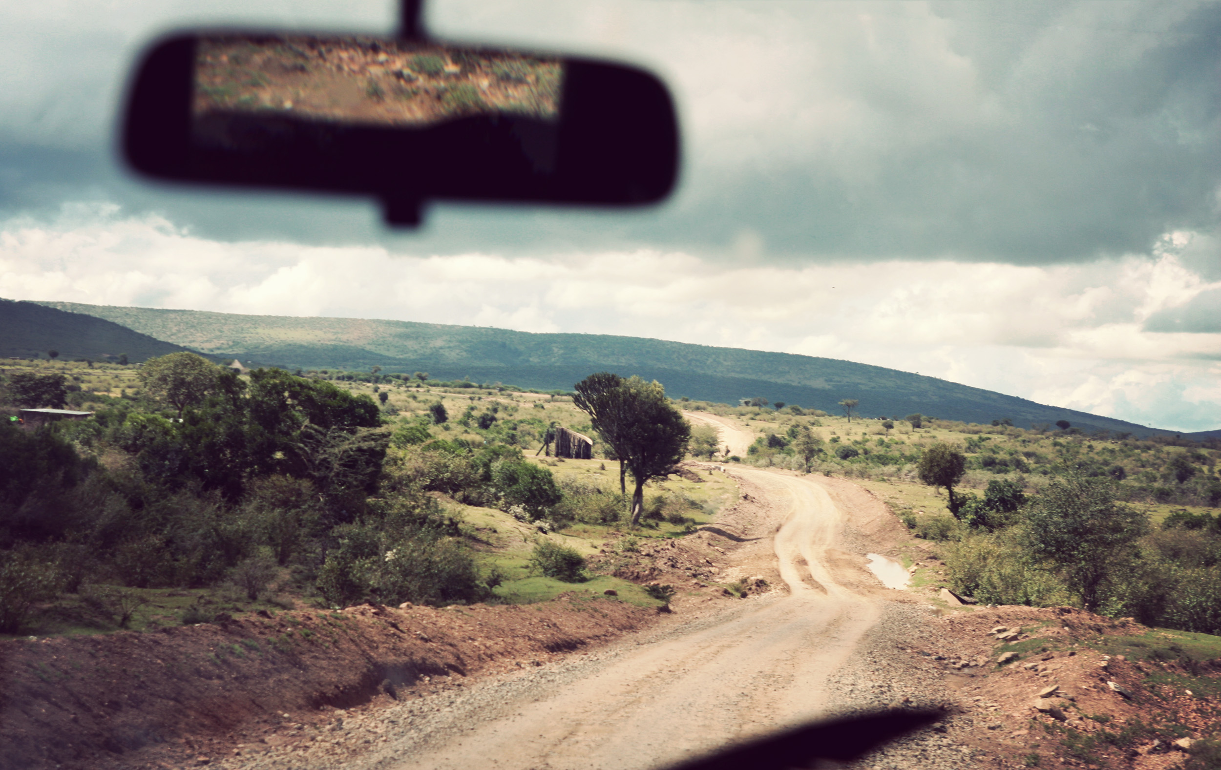Day08_Drive-to-Maasai-Mara.jpg