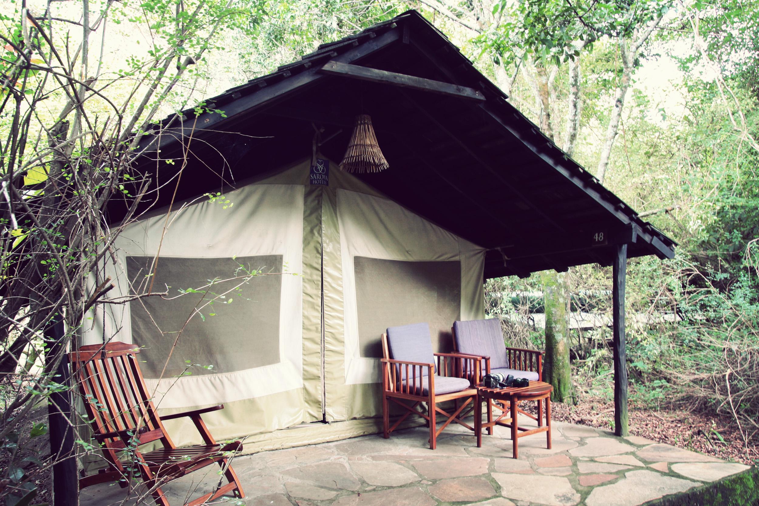 Day08_Maasai-Mara_Sarova-Lodge_02.jpg