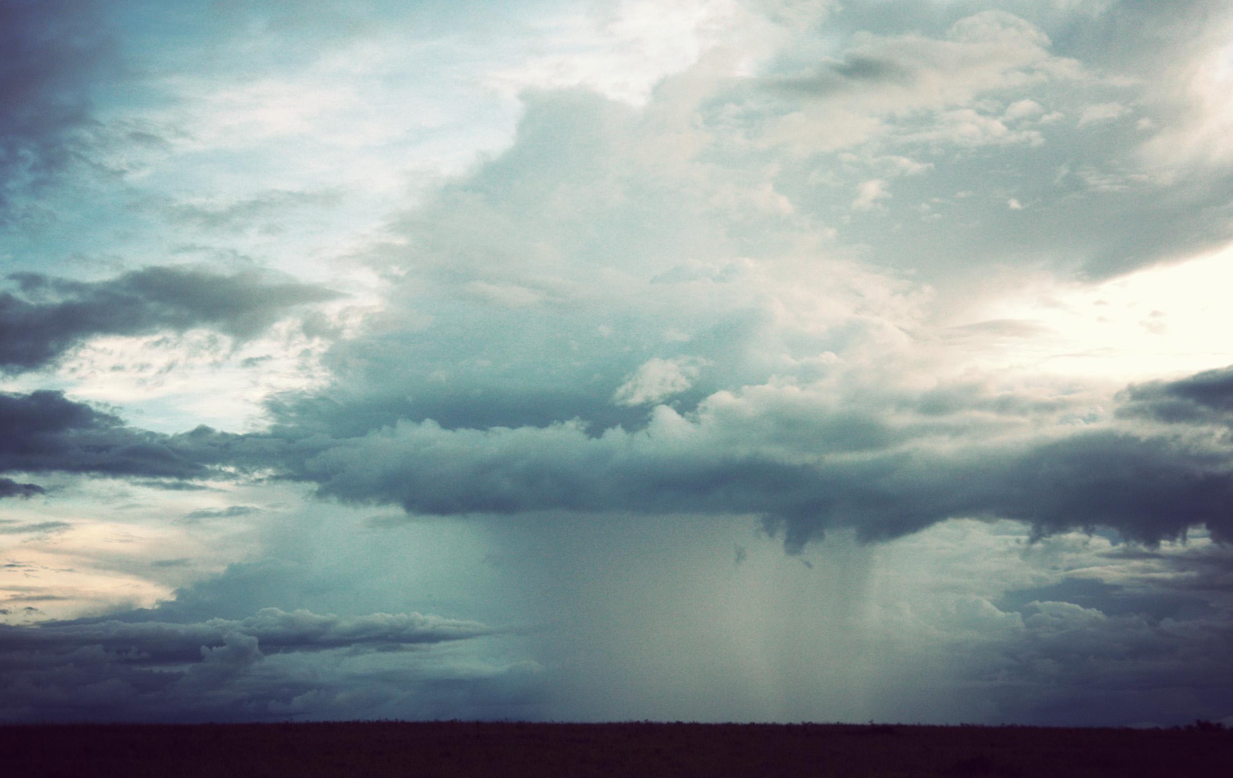 Day08_Rain.jpg