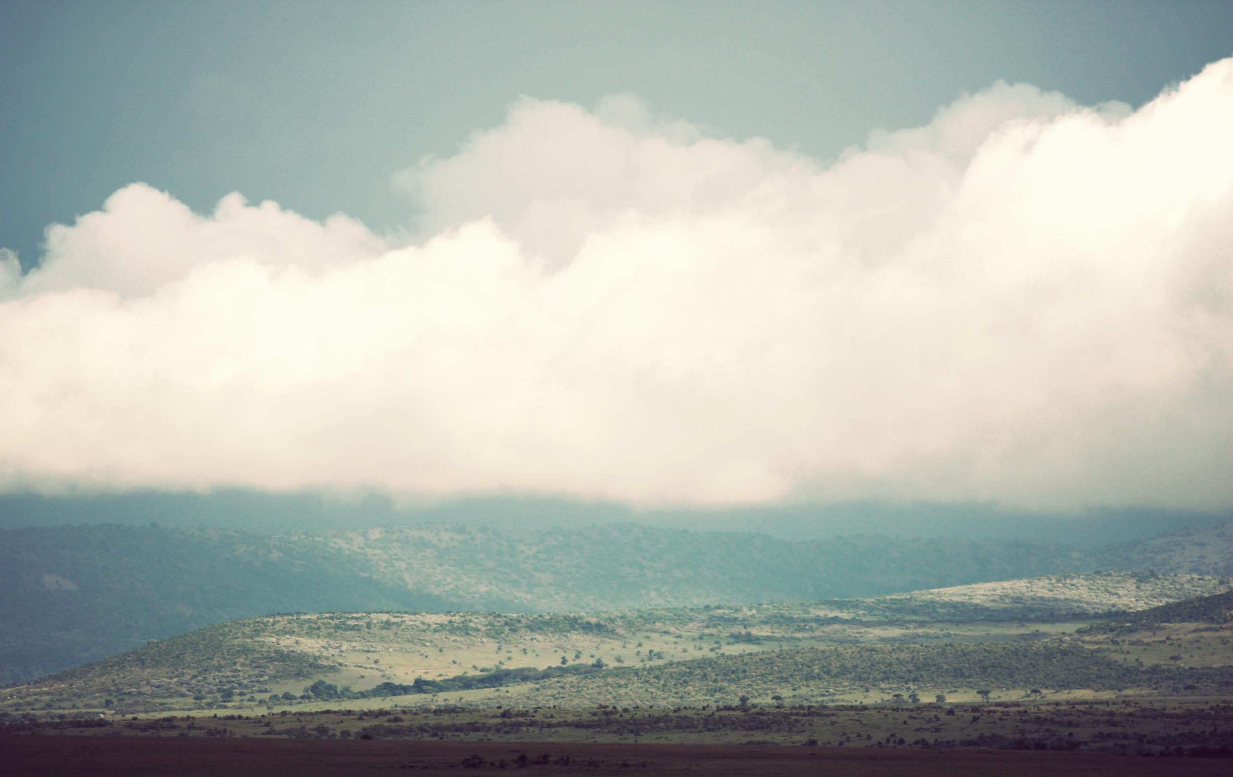 Day09_Maasai-Mara_03.jpg