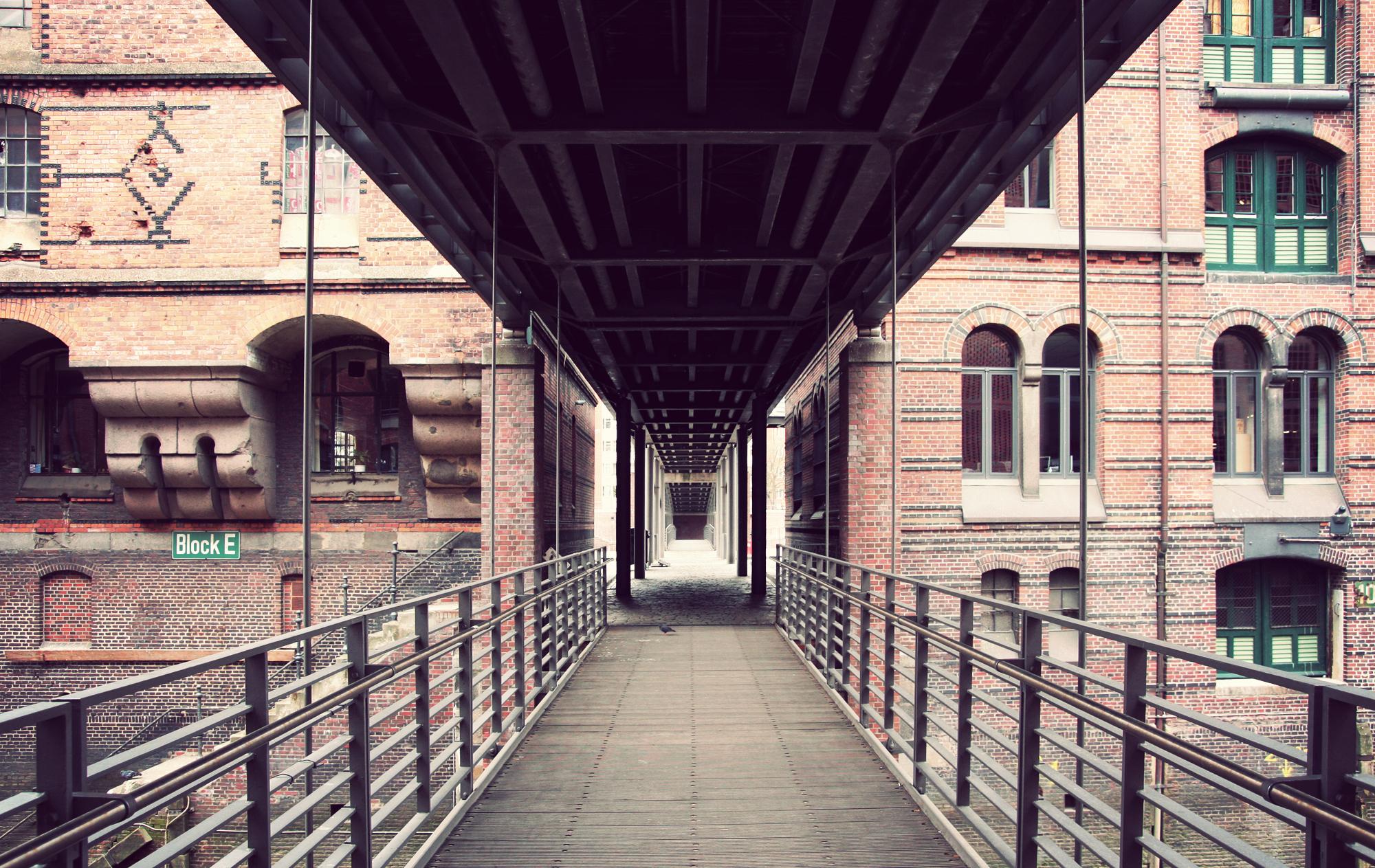 HAM_Speicherstadt_02.jpg