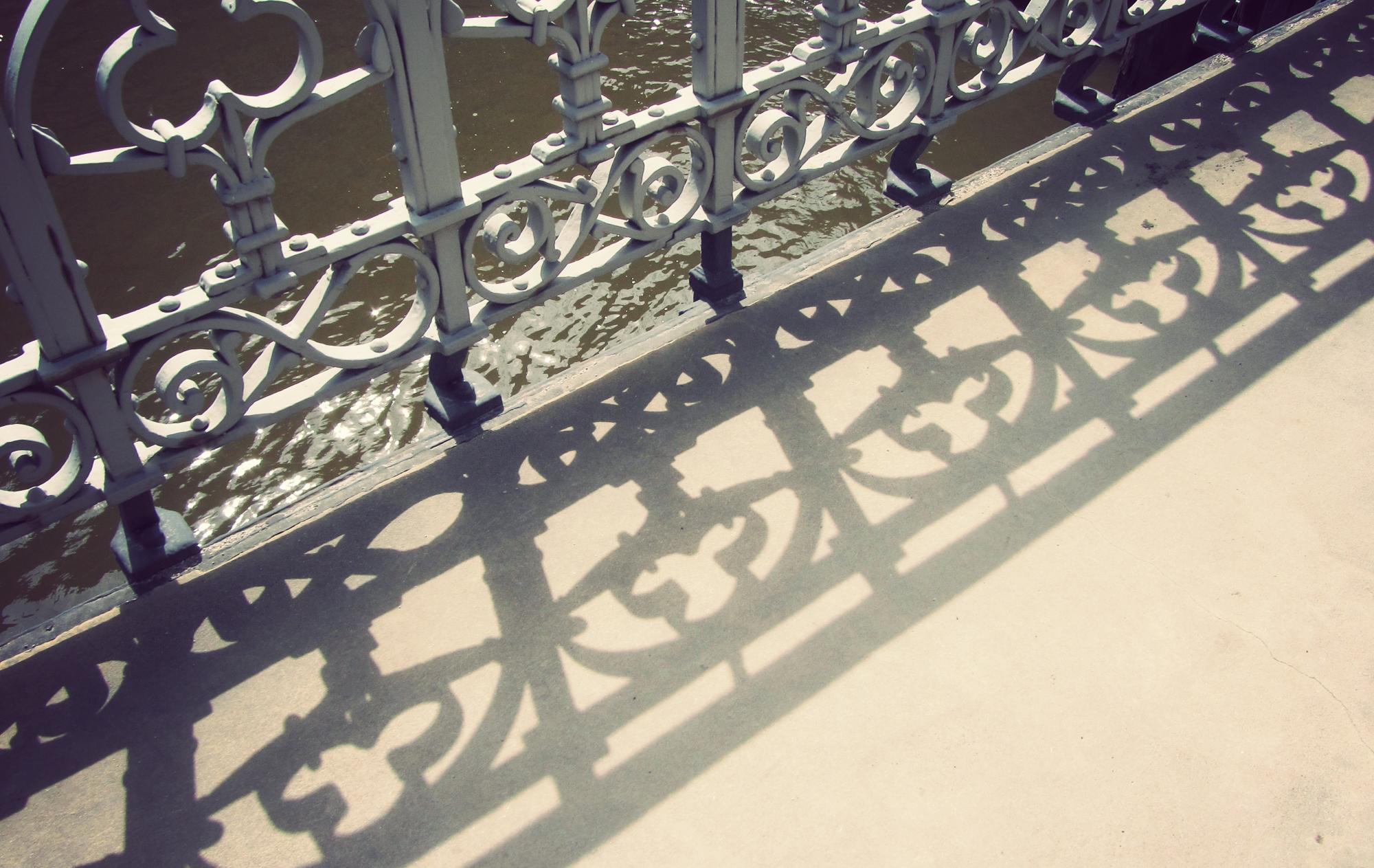 HAM_Railing Shadows.jpg