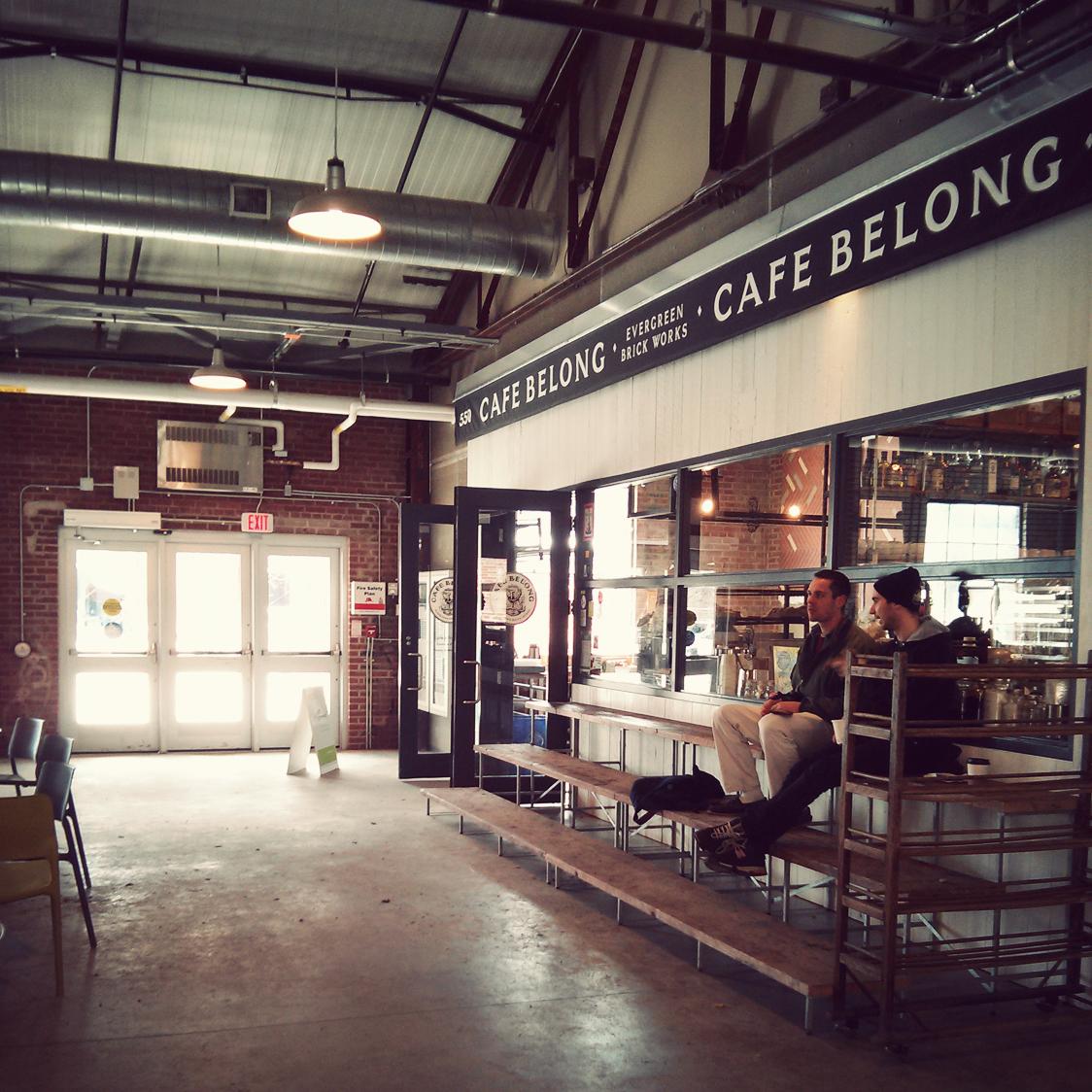 Cafe-Belong_01.jpg