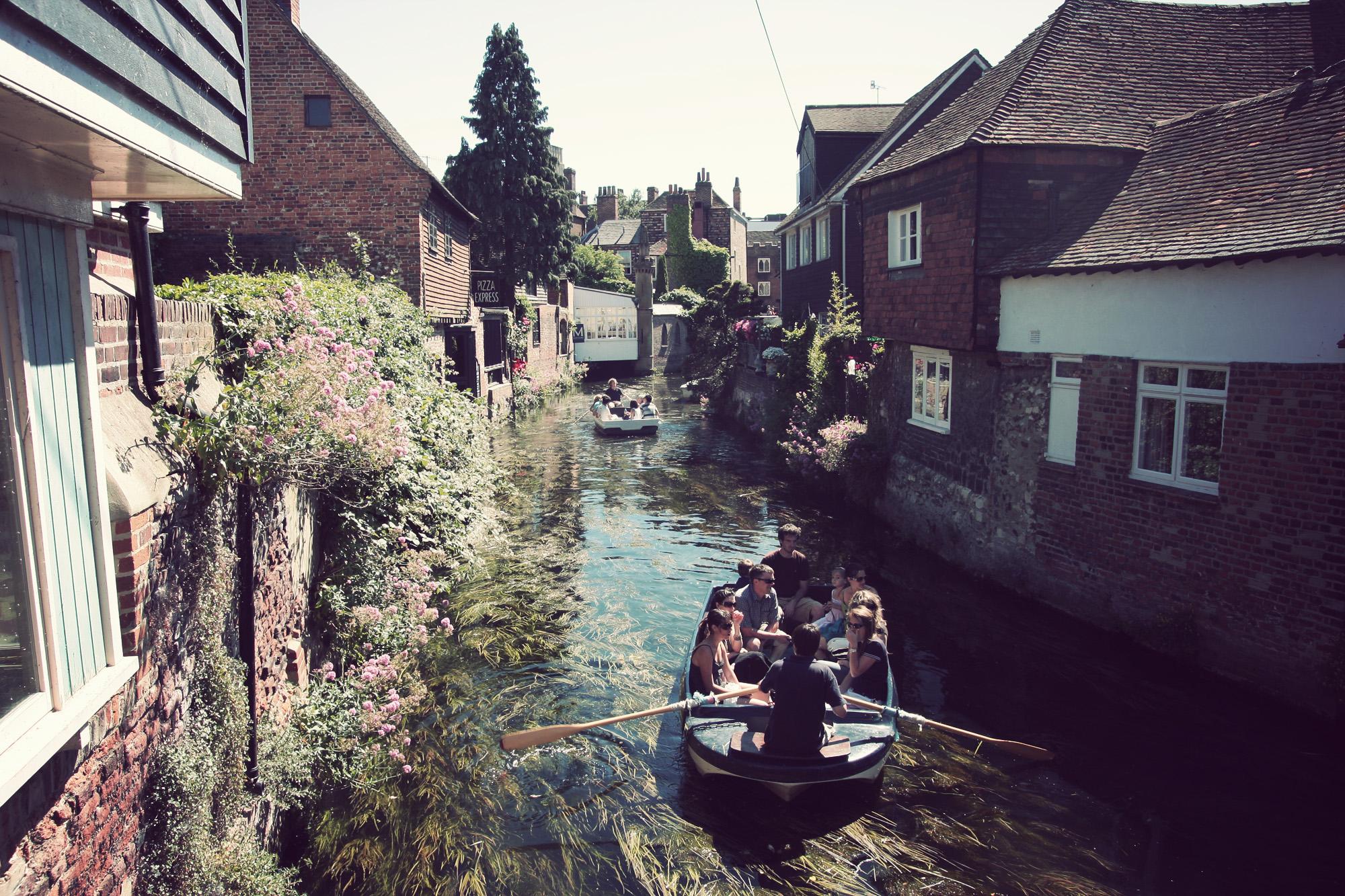 Canterbury_02.jpg