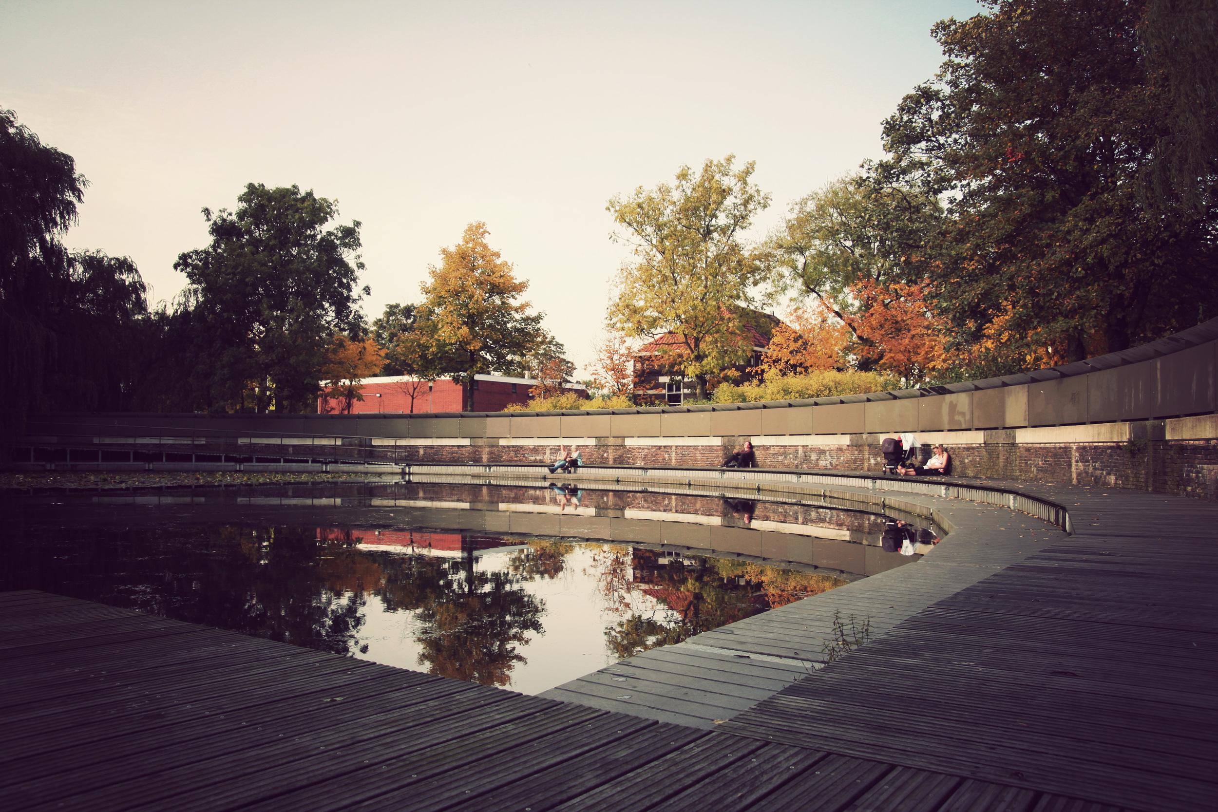 Cultuurpark-Westergasfabriek_04.jpg