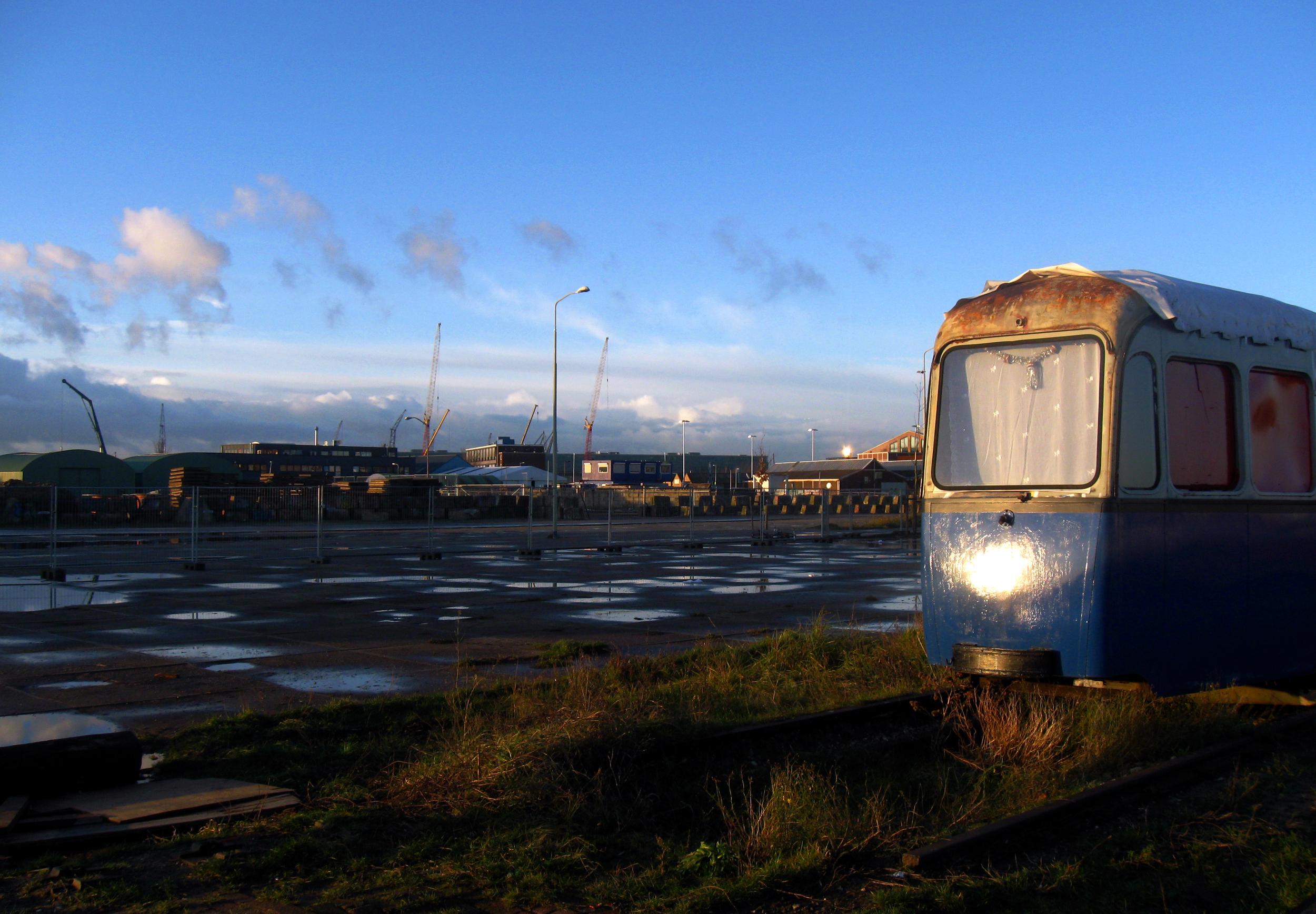 The Abandoned Tram Suburb.jpg