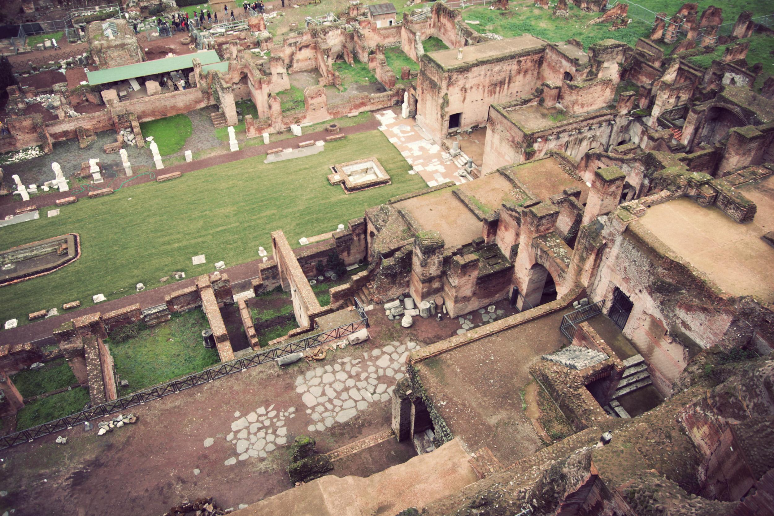 Roman-Forum_03.jpg
