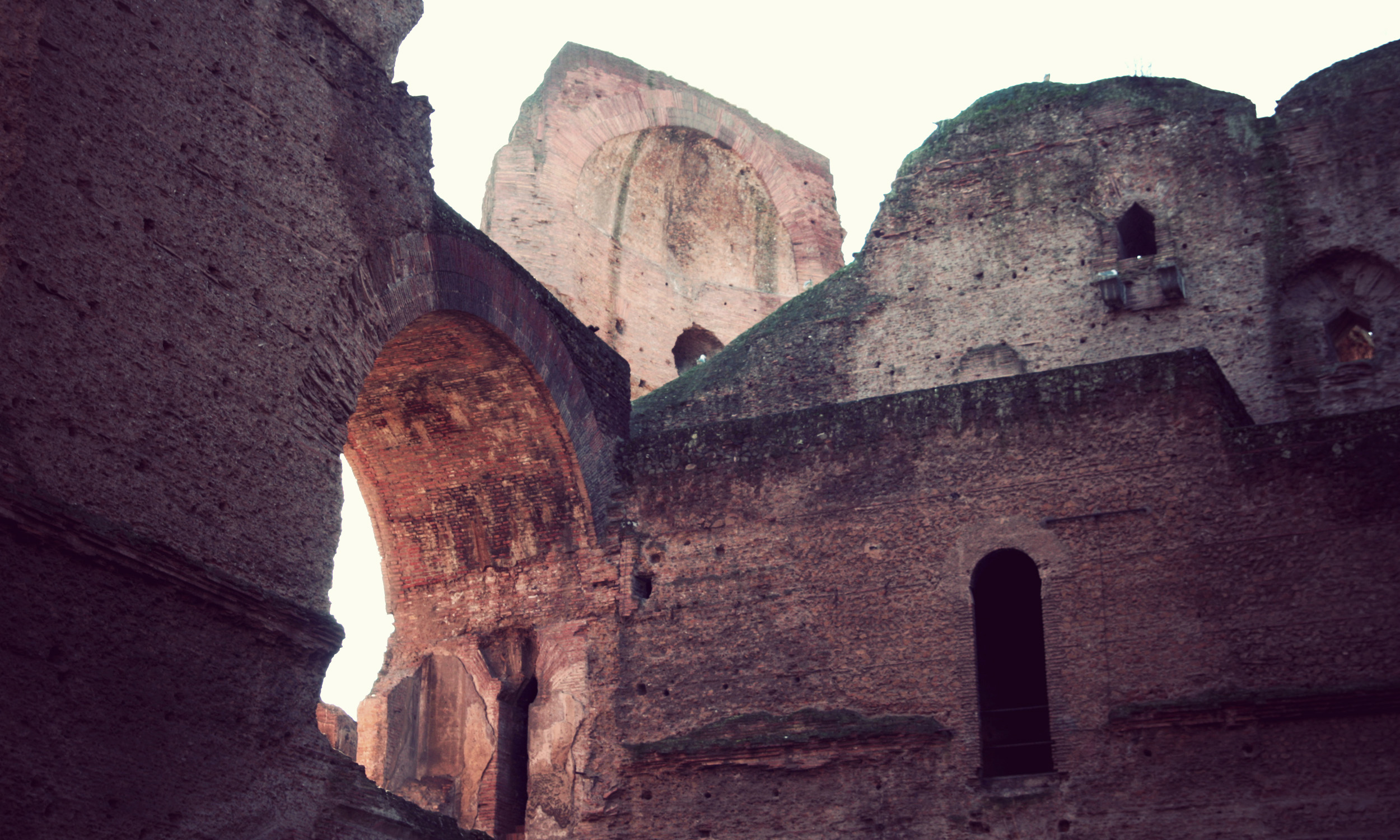 Baths-of-Caracalla_07.jpg