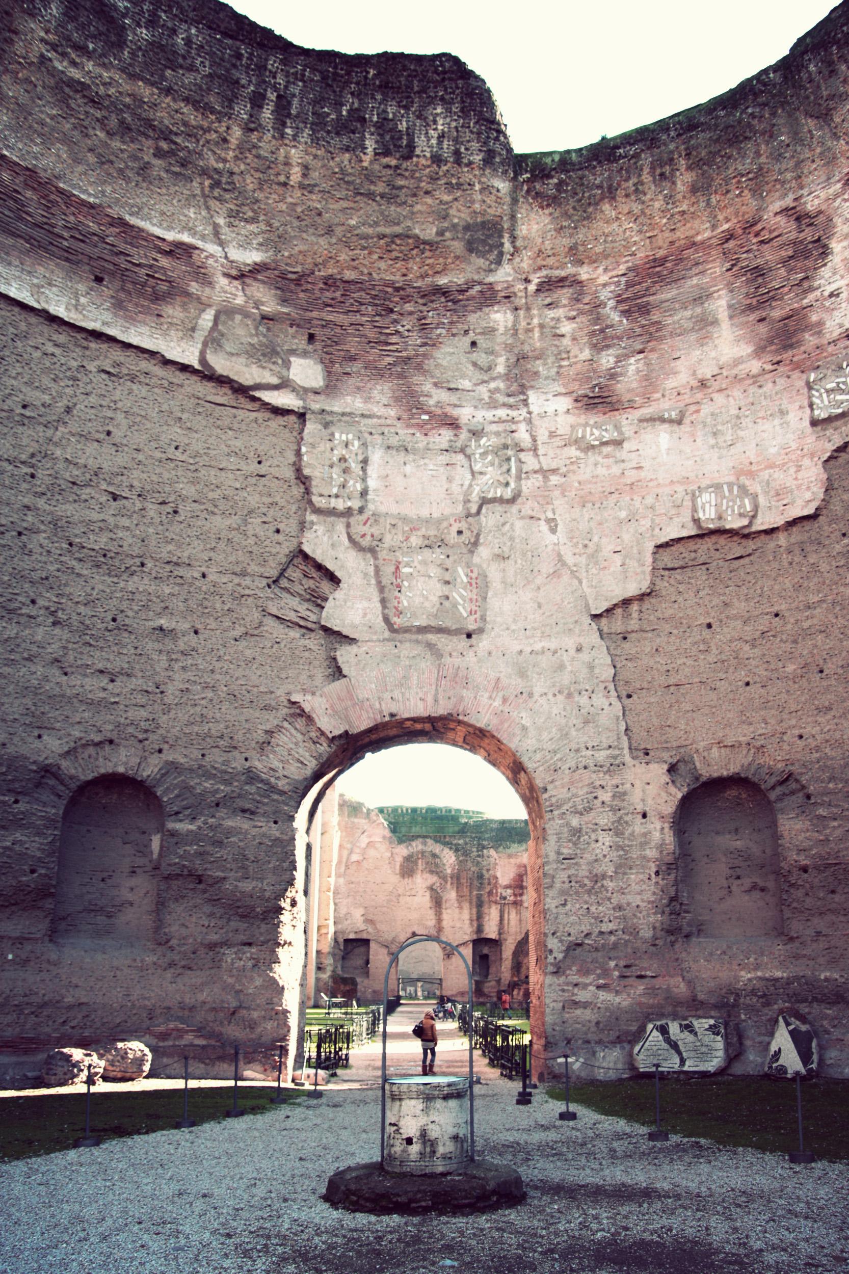 Baths-of-Caracalla_05.jpg