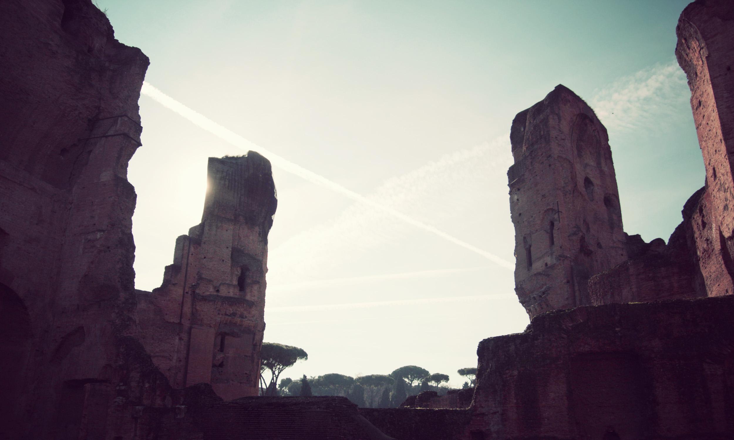 Baths-of-Caracalla_08.jpg