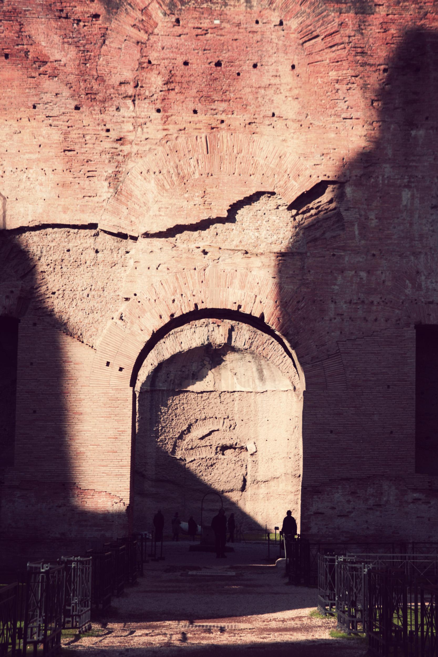 Baths-of-Caracalla_09.jpg