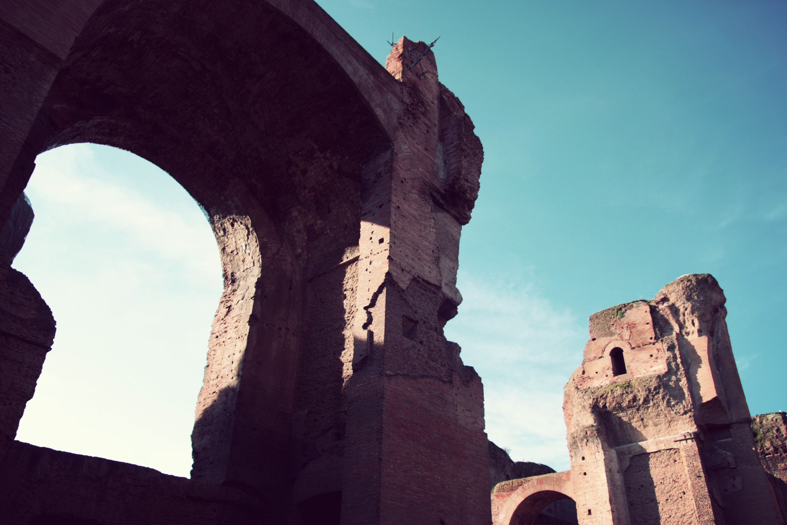 Baths-of-Caracalla_17.jpg