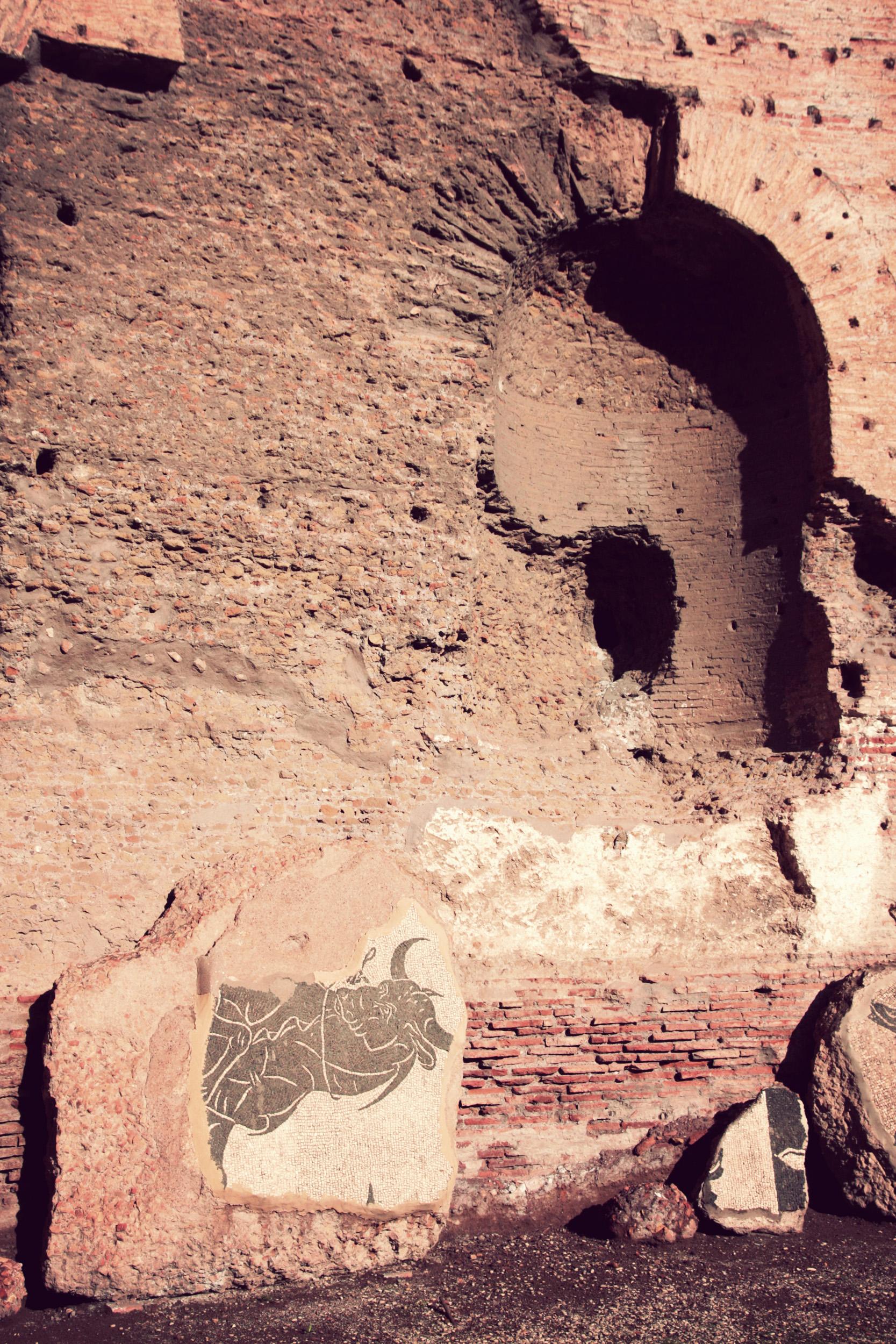 Baths-of-Caracalla_14.jpg