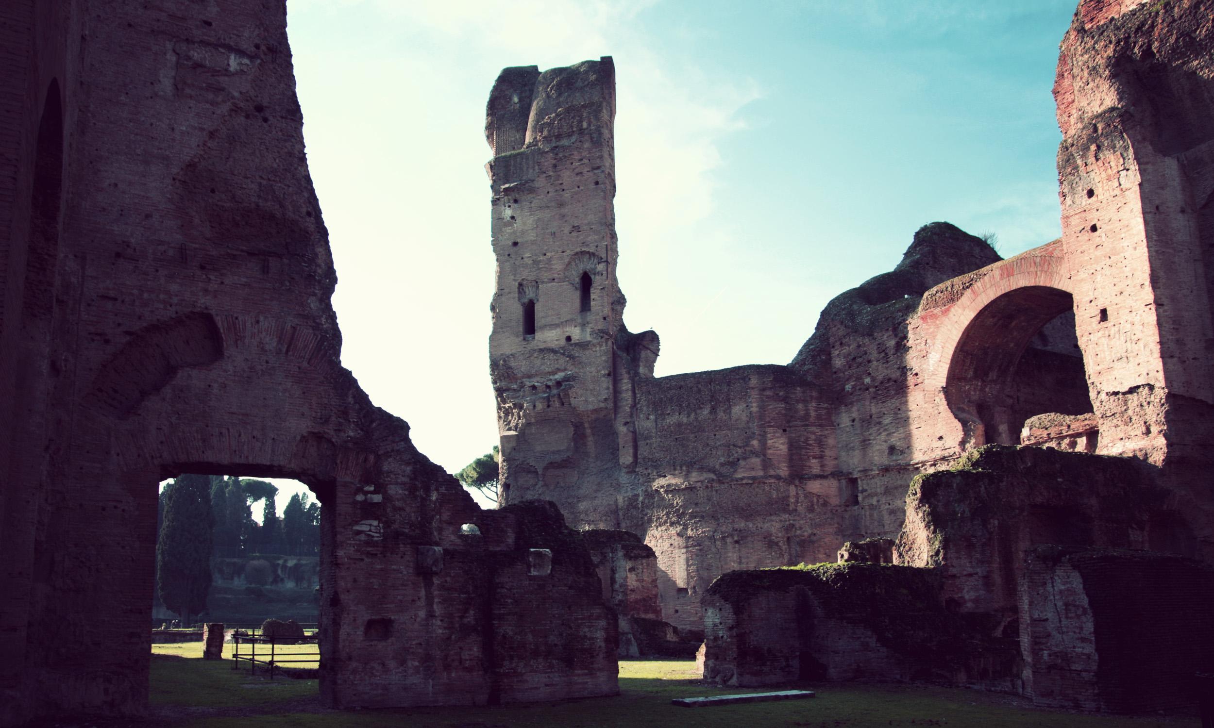 Baths-of-Caracalla_18.jpg