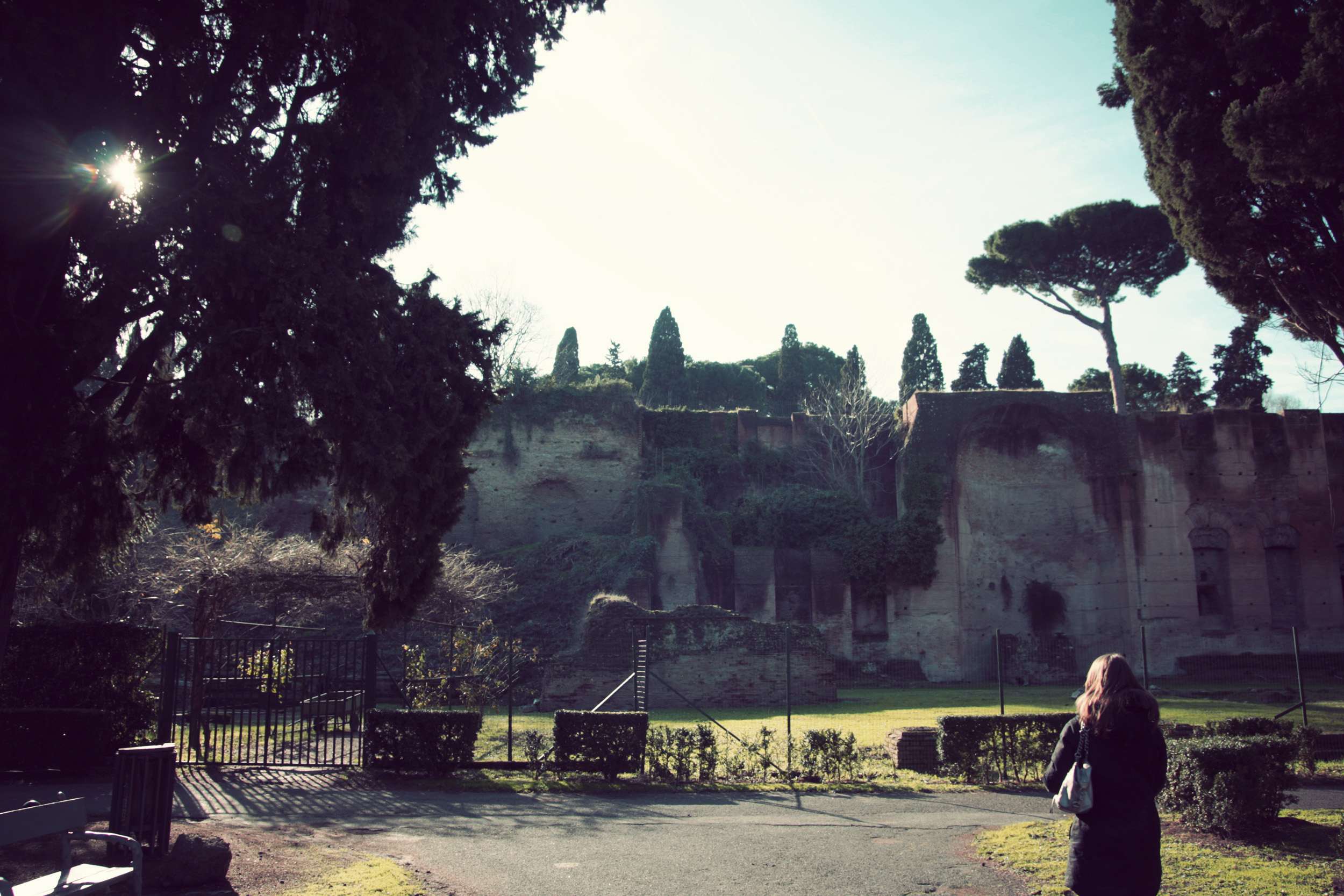 Baths-of-Caracalla_24.jpg