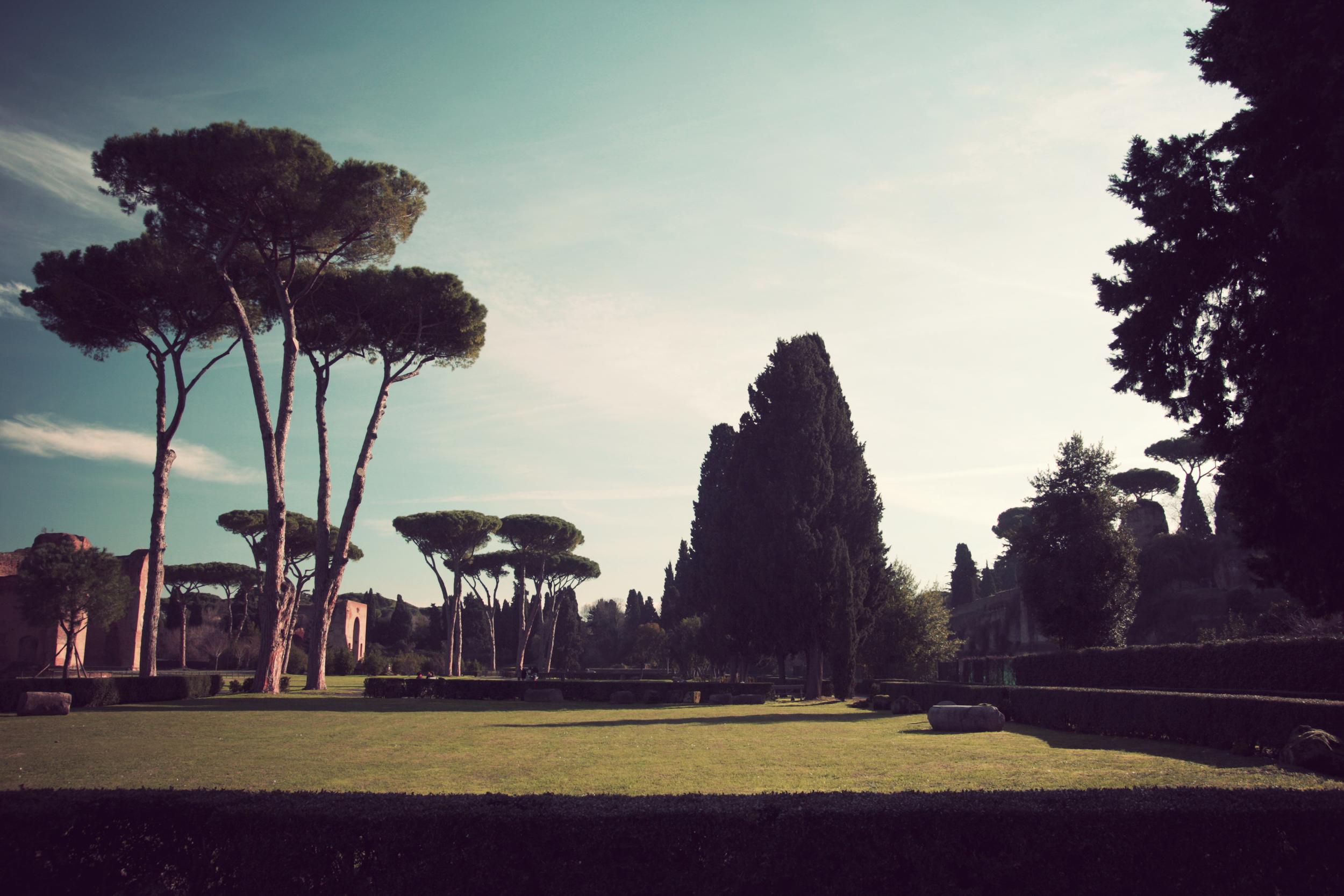 Baths-of-Caracalla_23.jpg