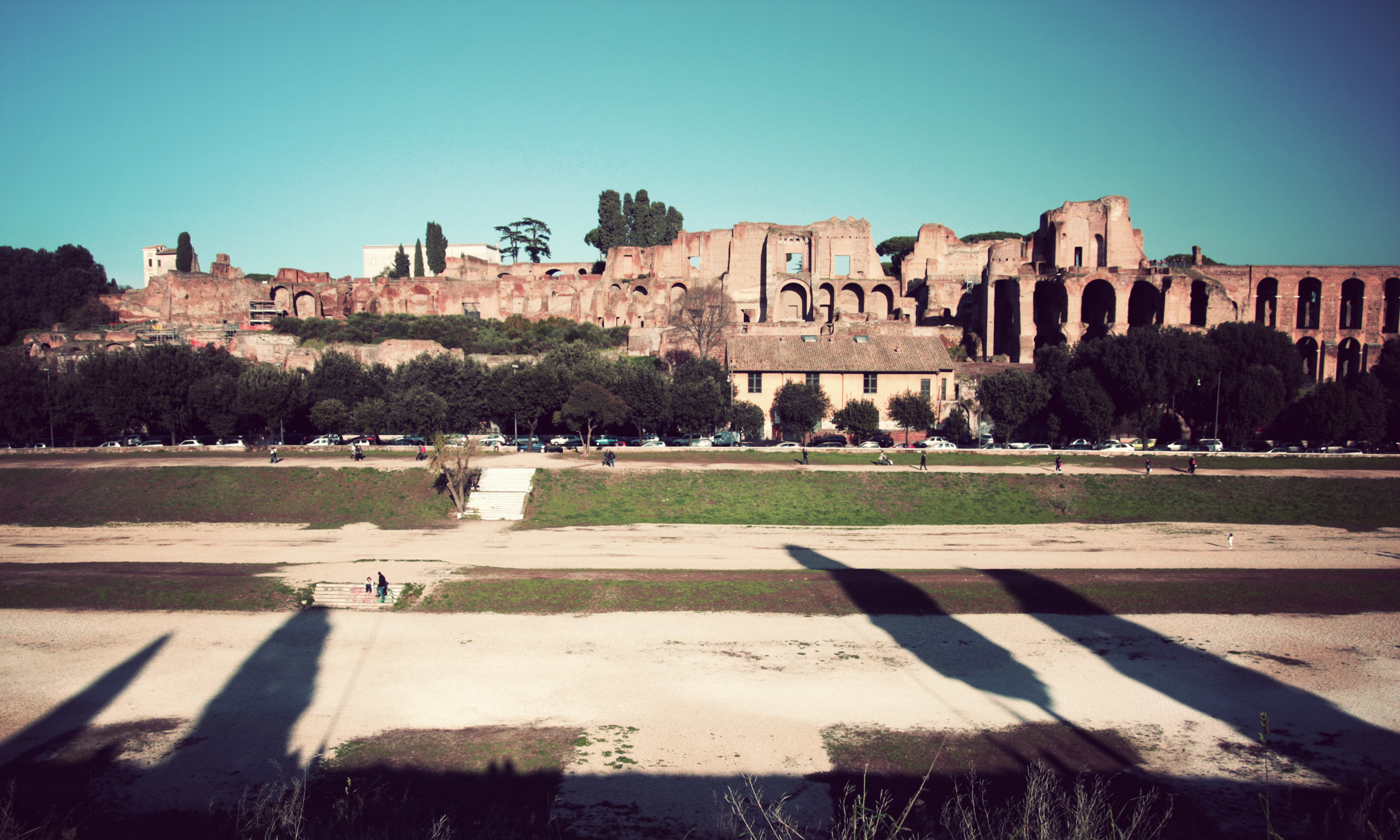 Baths-of-Caracalla_27.jpg