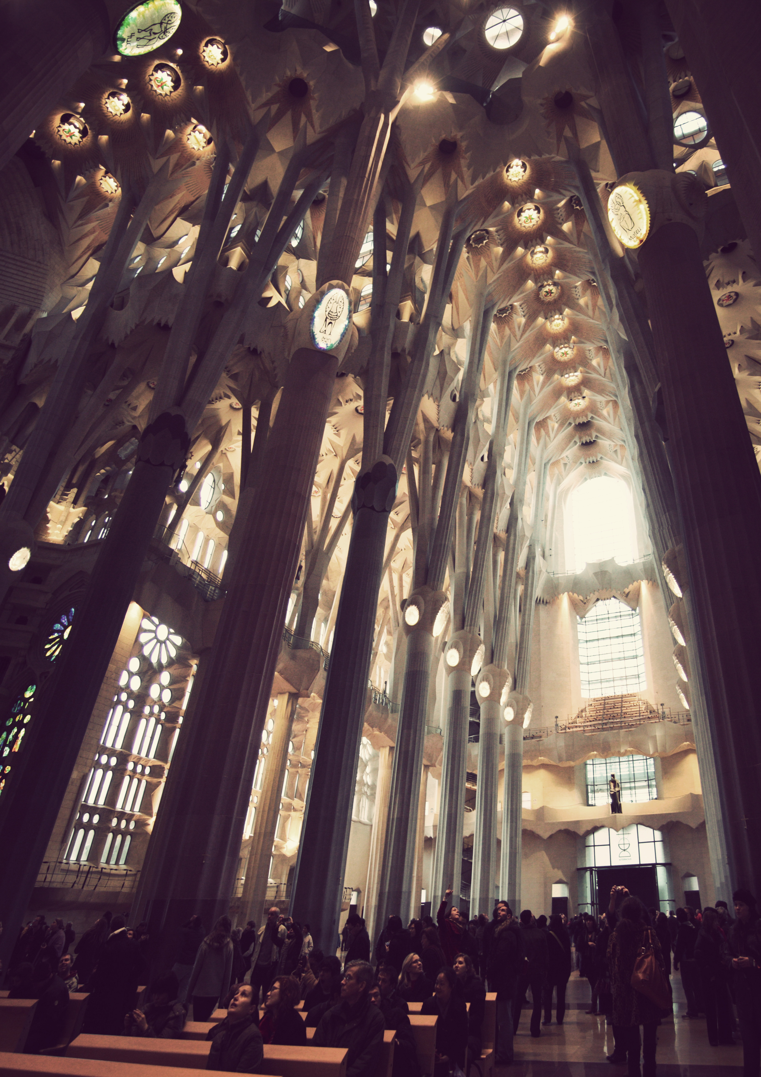 BCN_Sagrada Familia_03.jpg