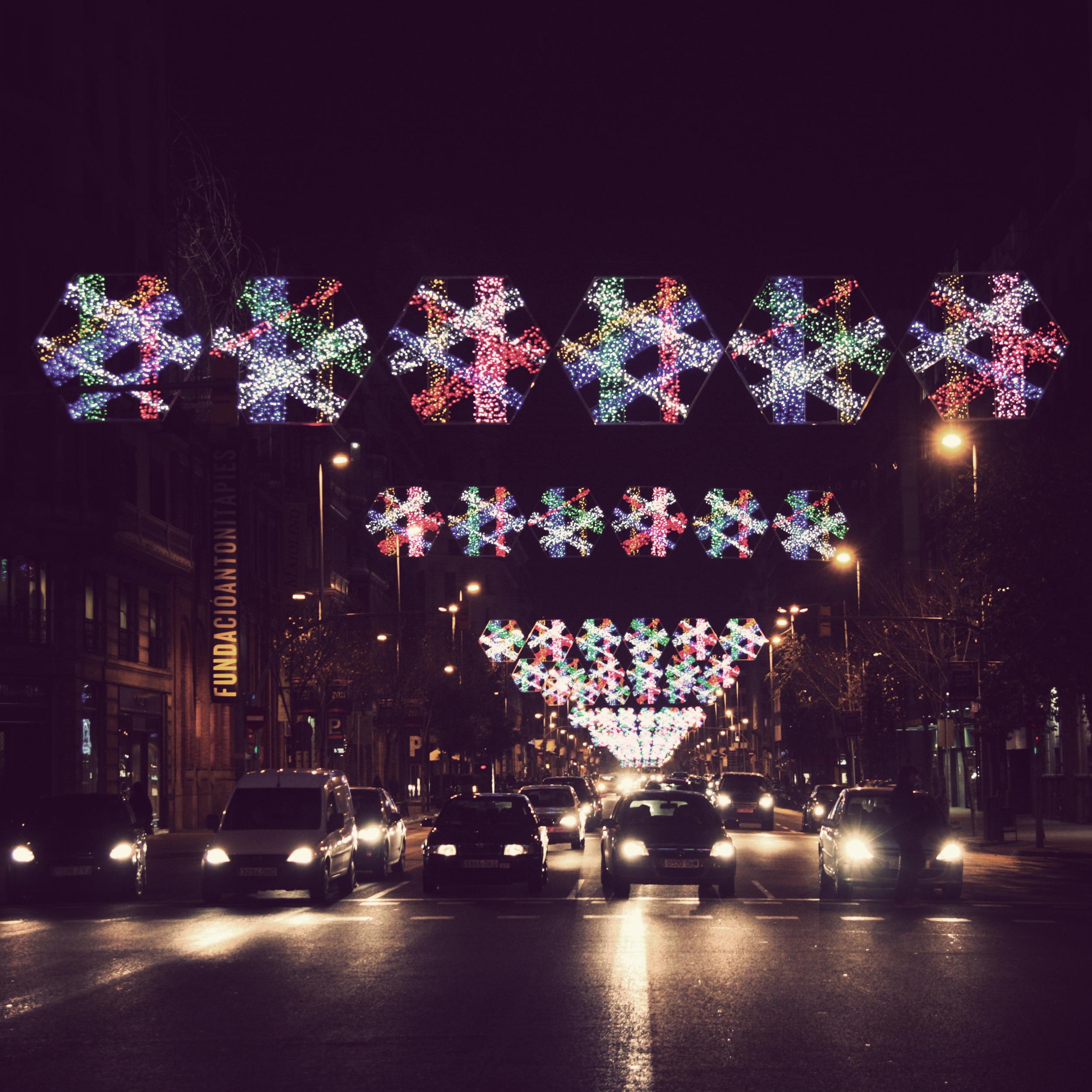 BCN_Xmas Lights_01.jpg