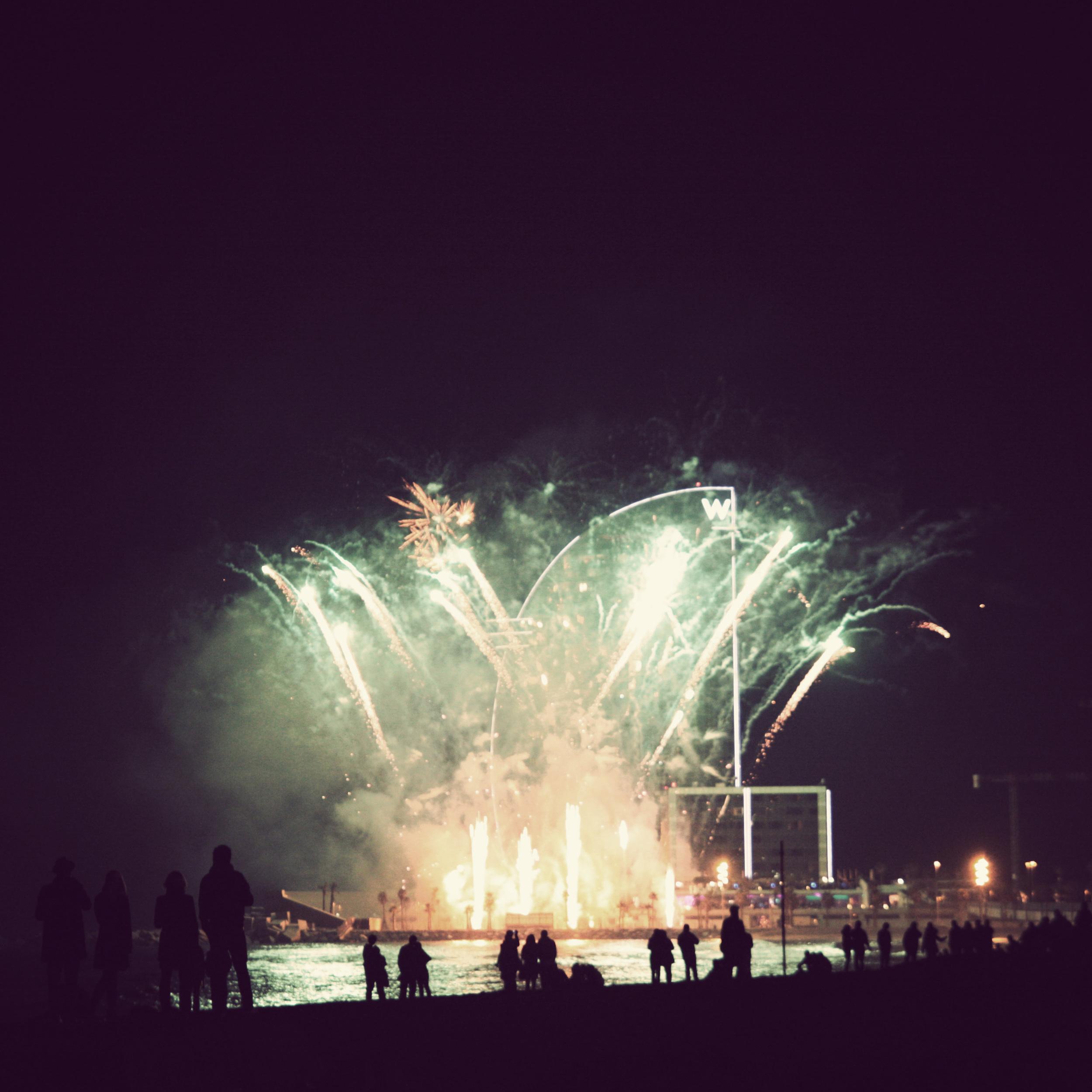BCN_Fireworks.jpg