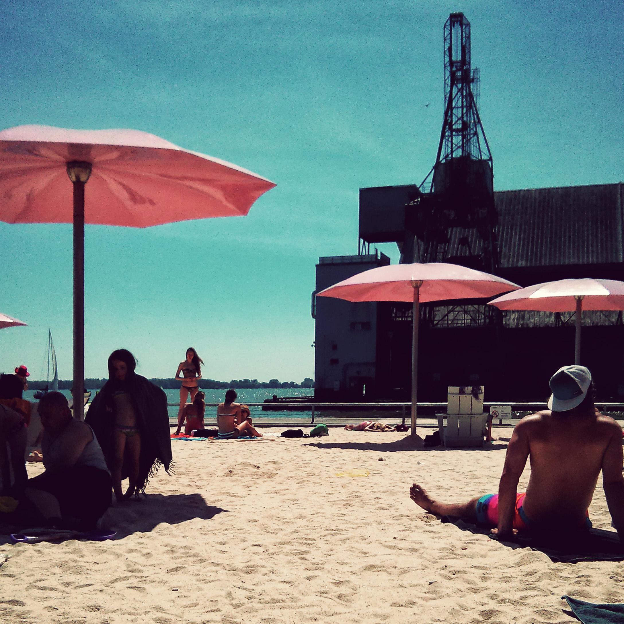 Sugar-Beach_05.jpg