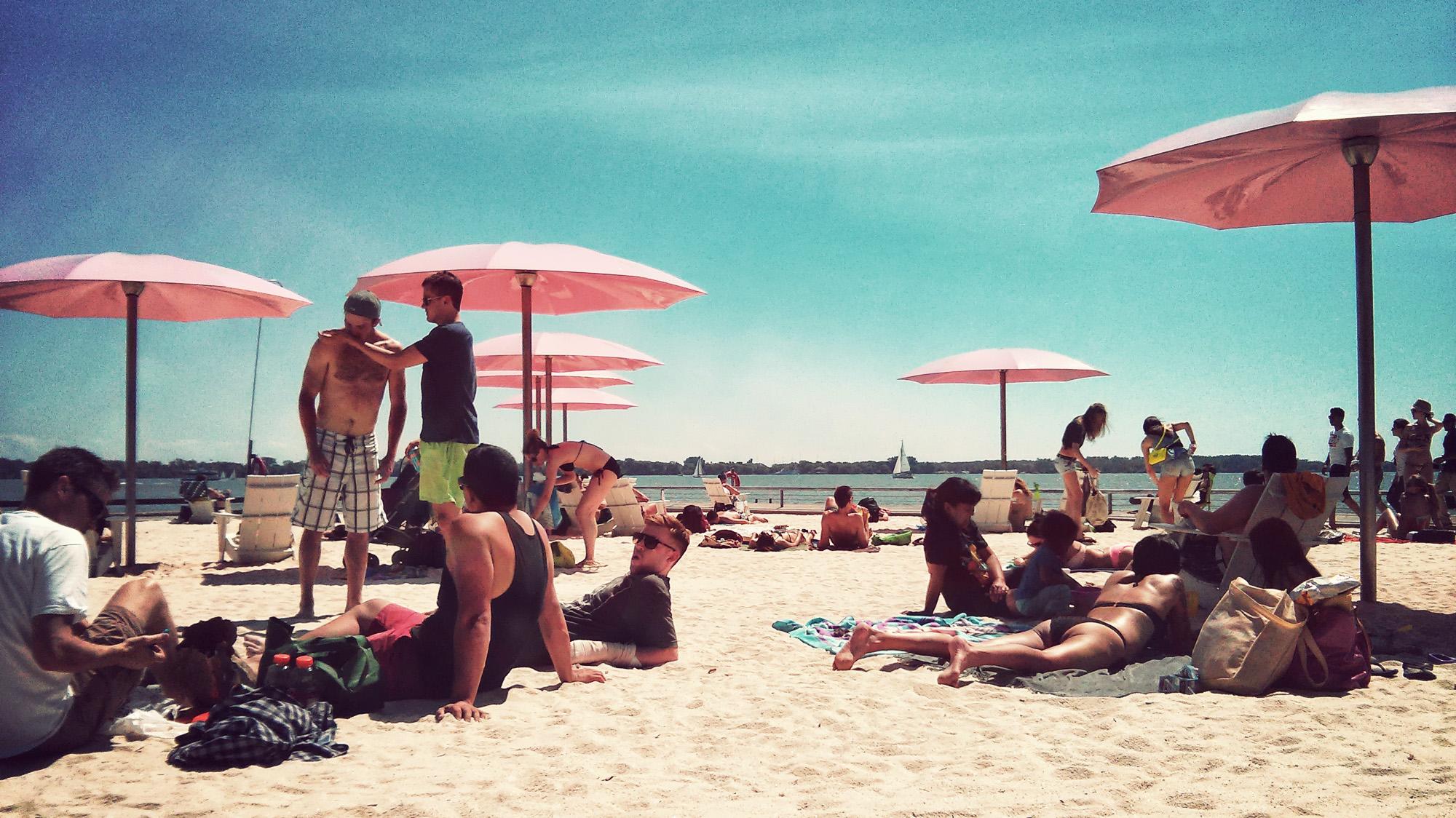 Sugar-Beach_08.jpg