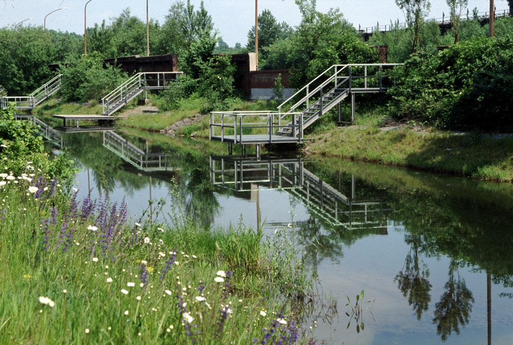 11-Waterpark-Emscher.jpg