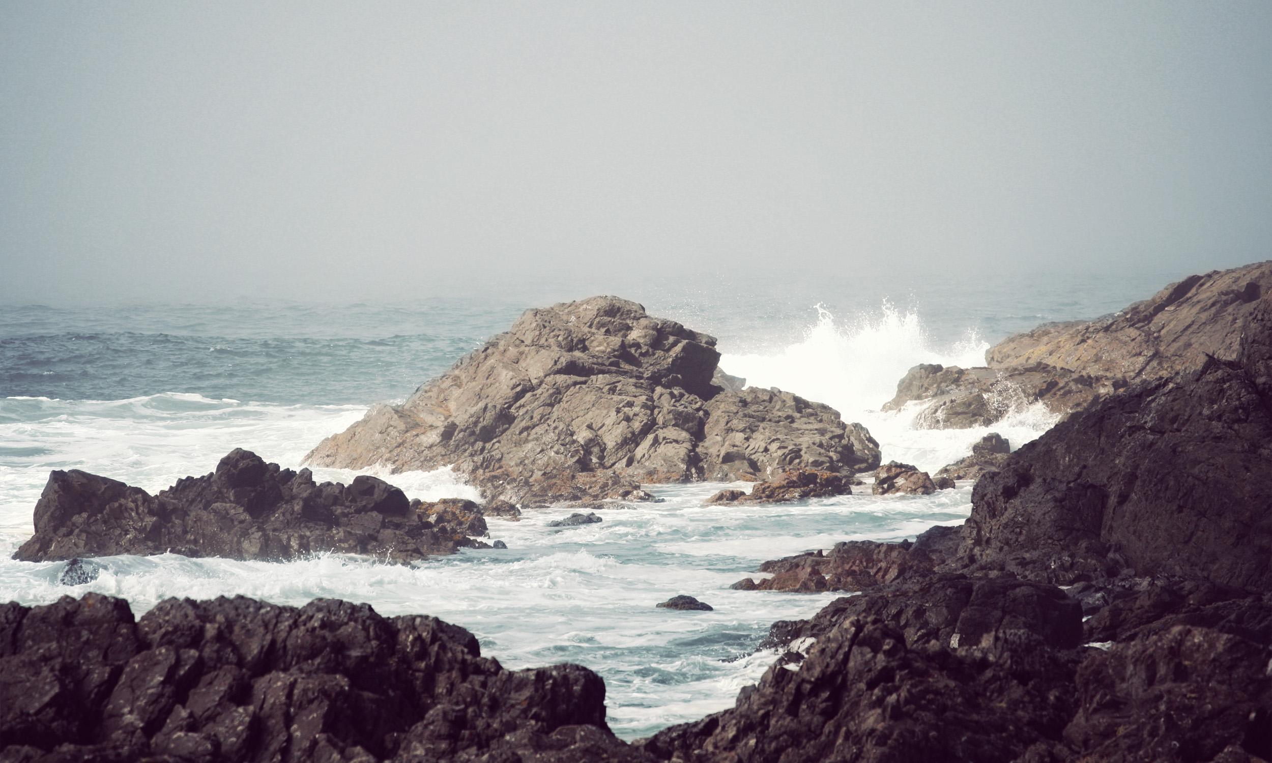 Lighthouse-Point-Hike_12.jpg