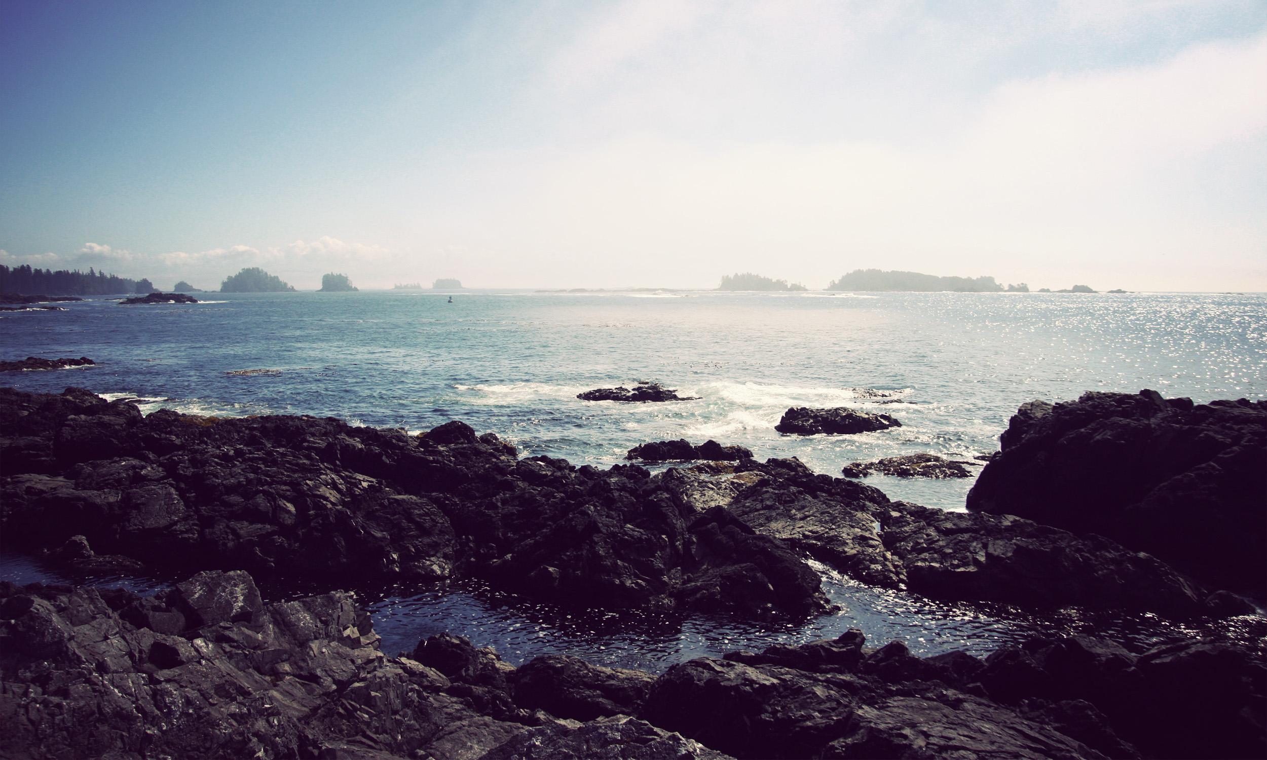 Lighthouse-Point-Hike_21.jpg