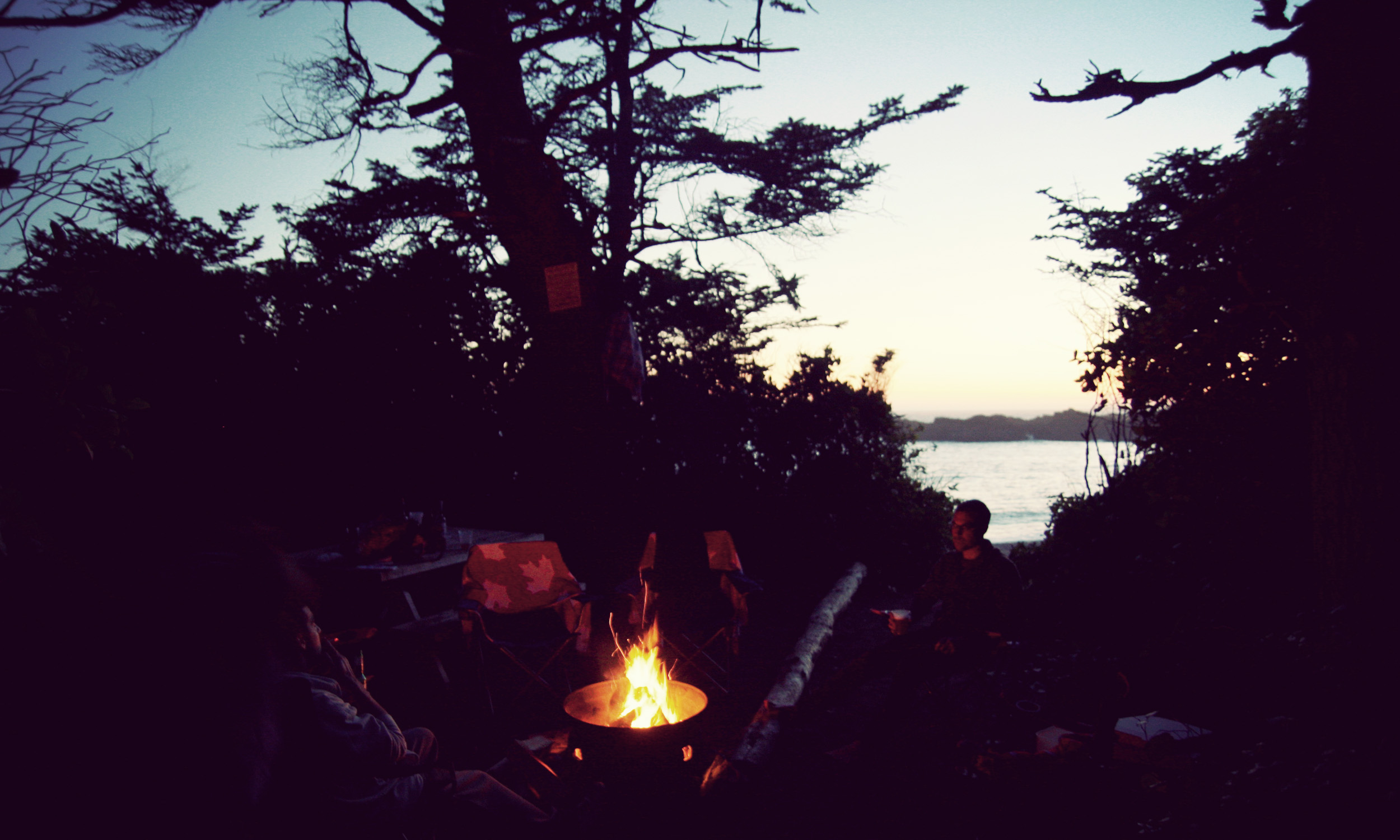 Wya-Point-Evening_01.jpg