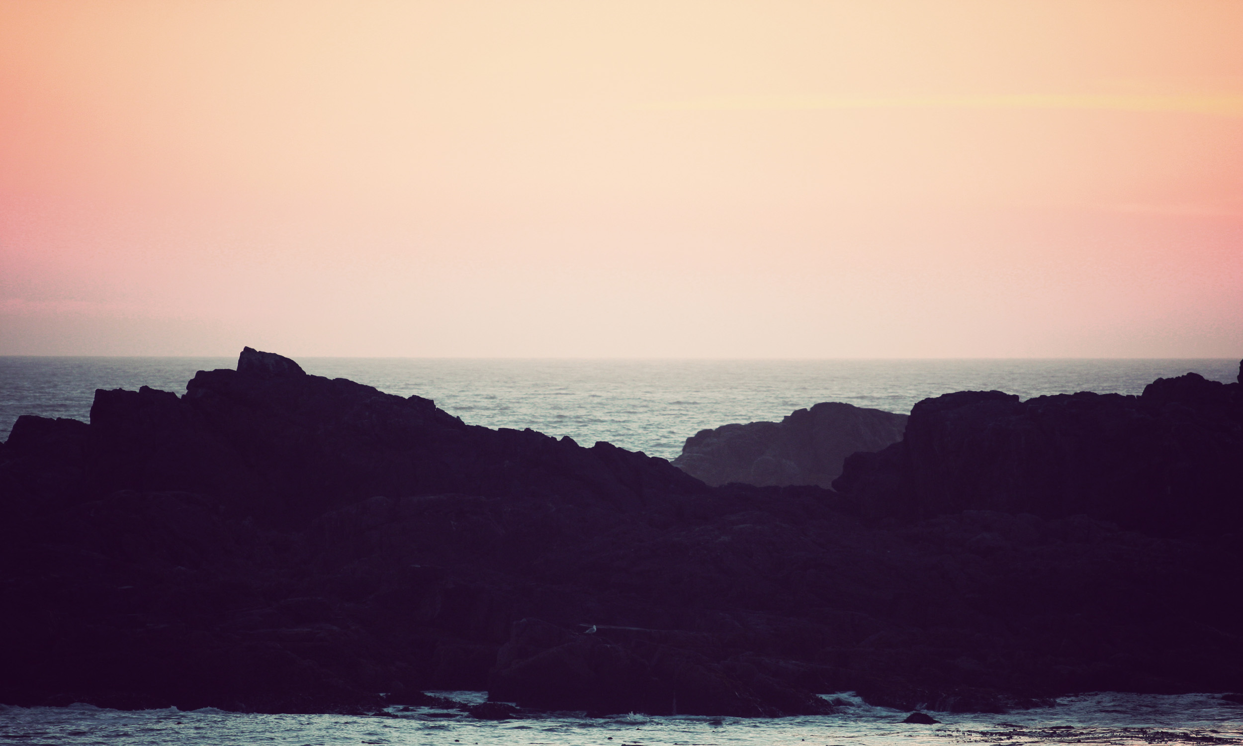 Wya-Point-Evening_02.jpg