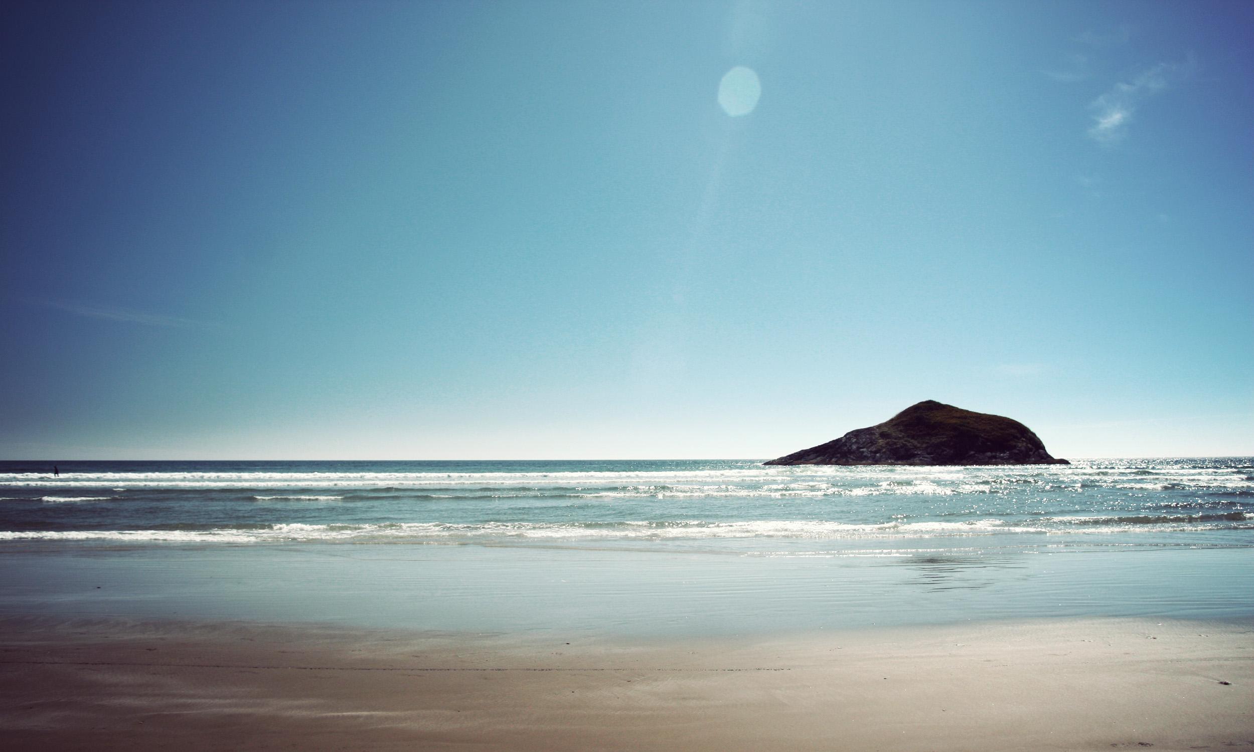 Long-Beach_02.jpg
