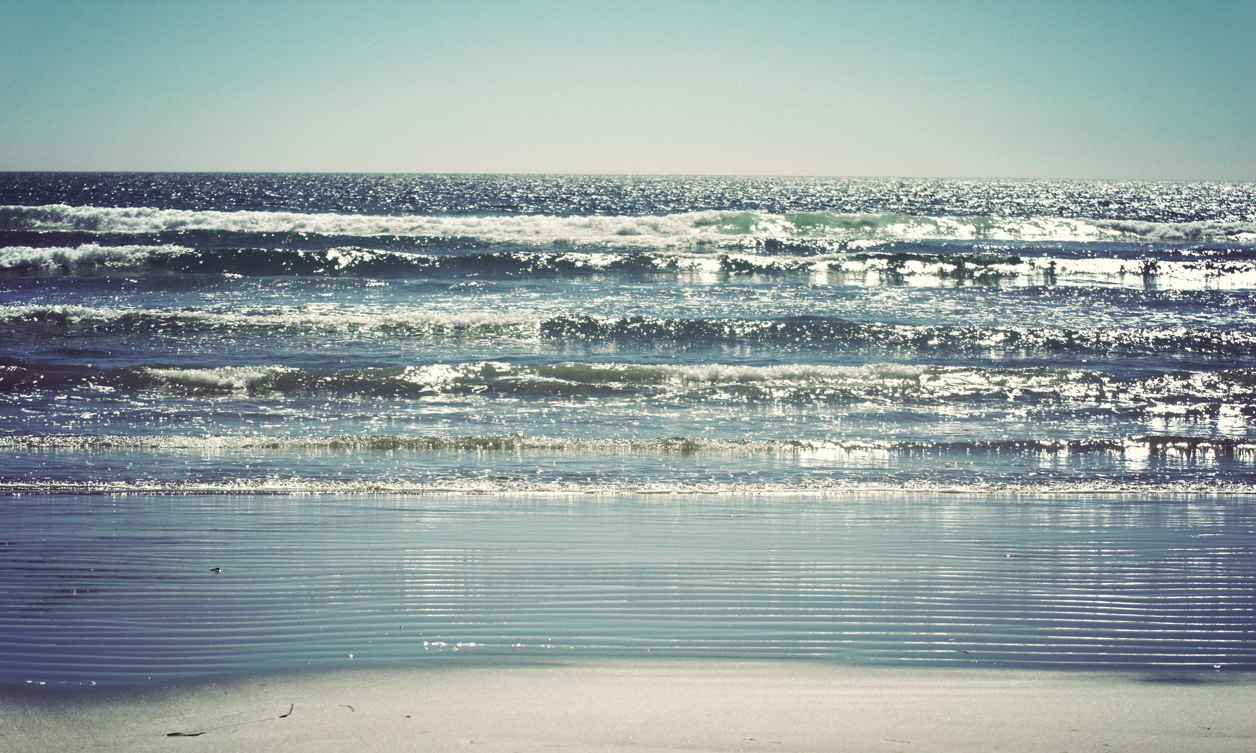 Long-Beach_04.jpg
