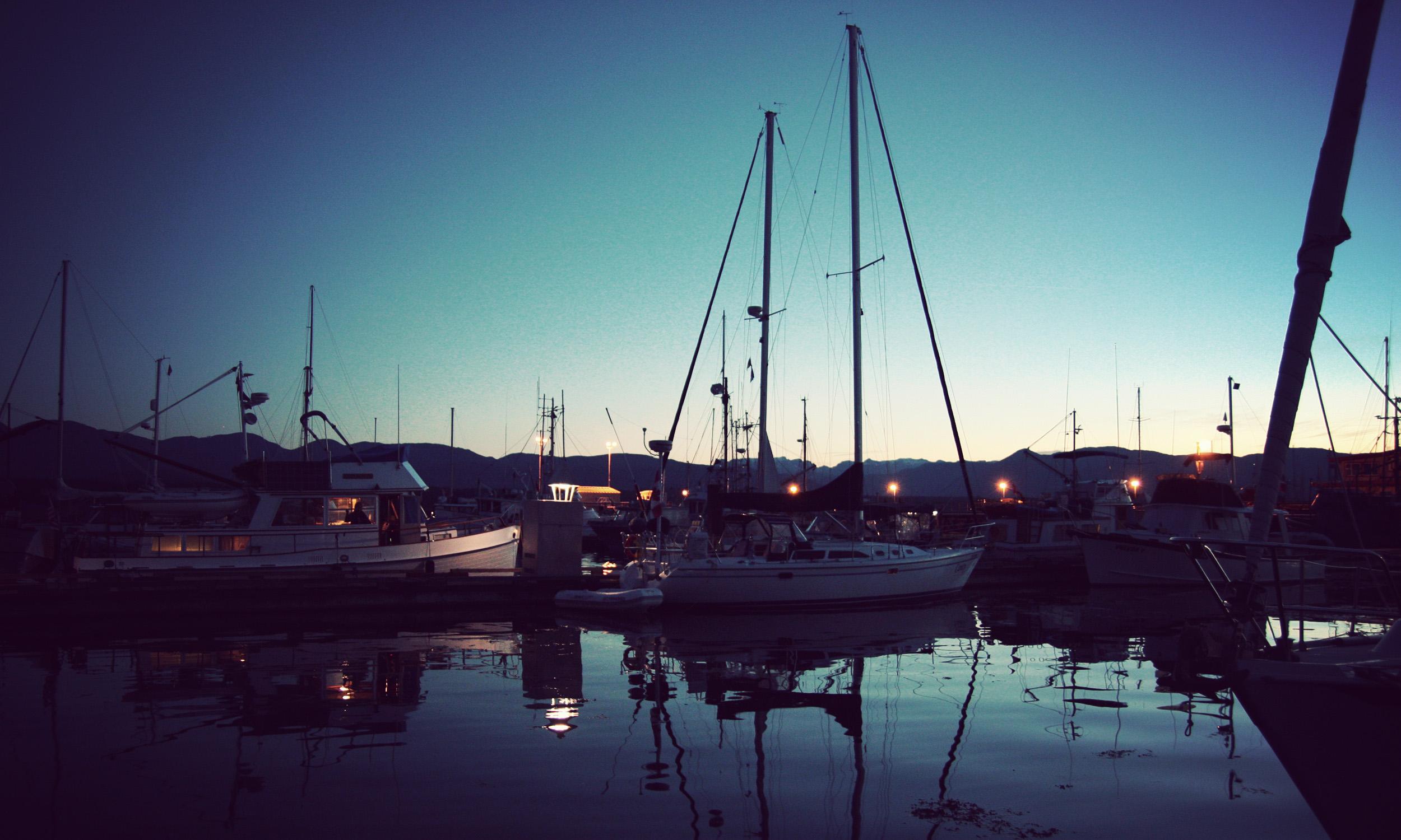 CMX_Fisherman's-Wharf_01.jpg