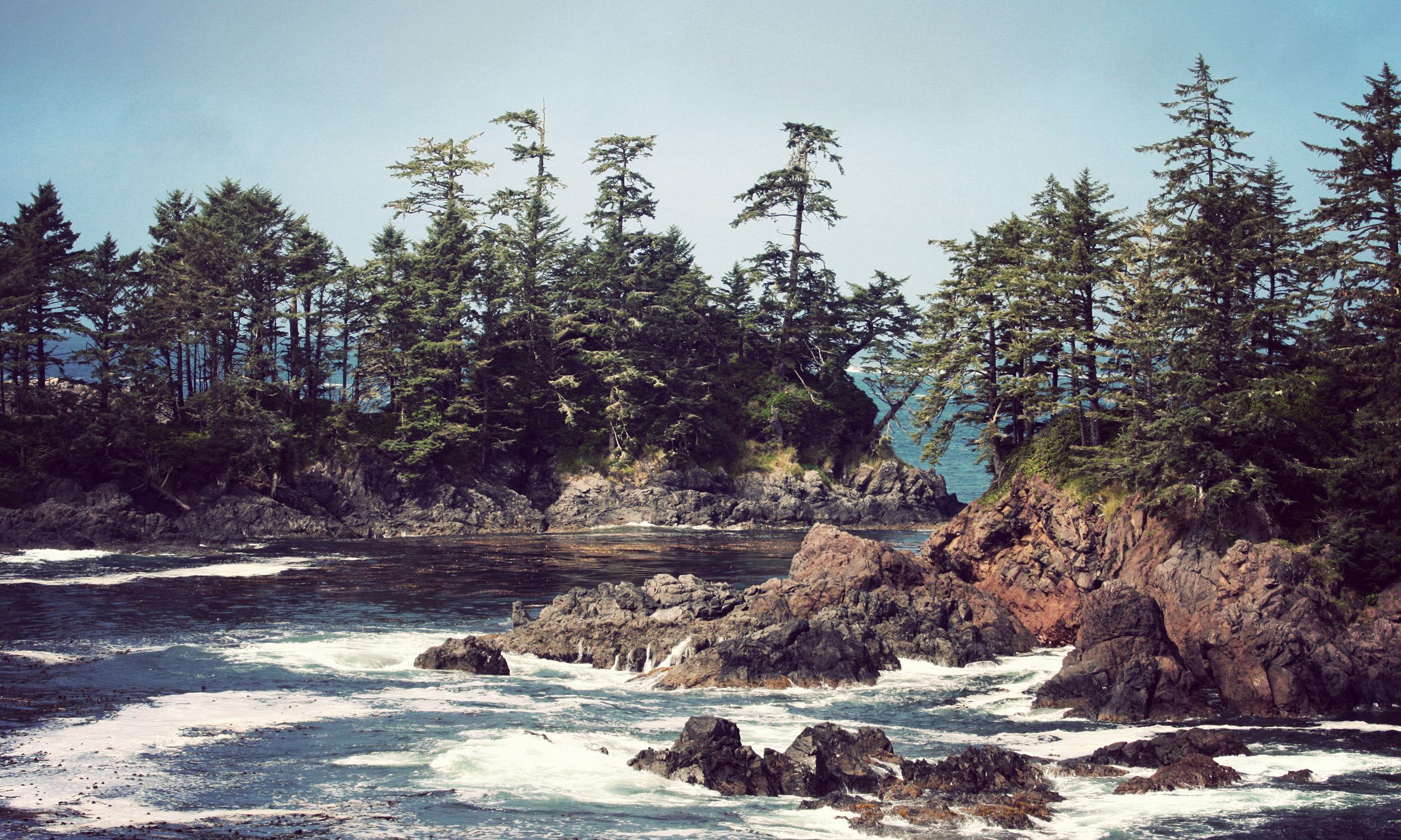 Lighthouse-Point-Hike_08.jpg