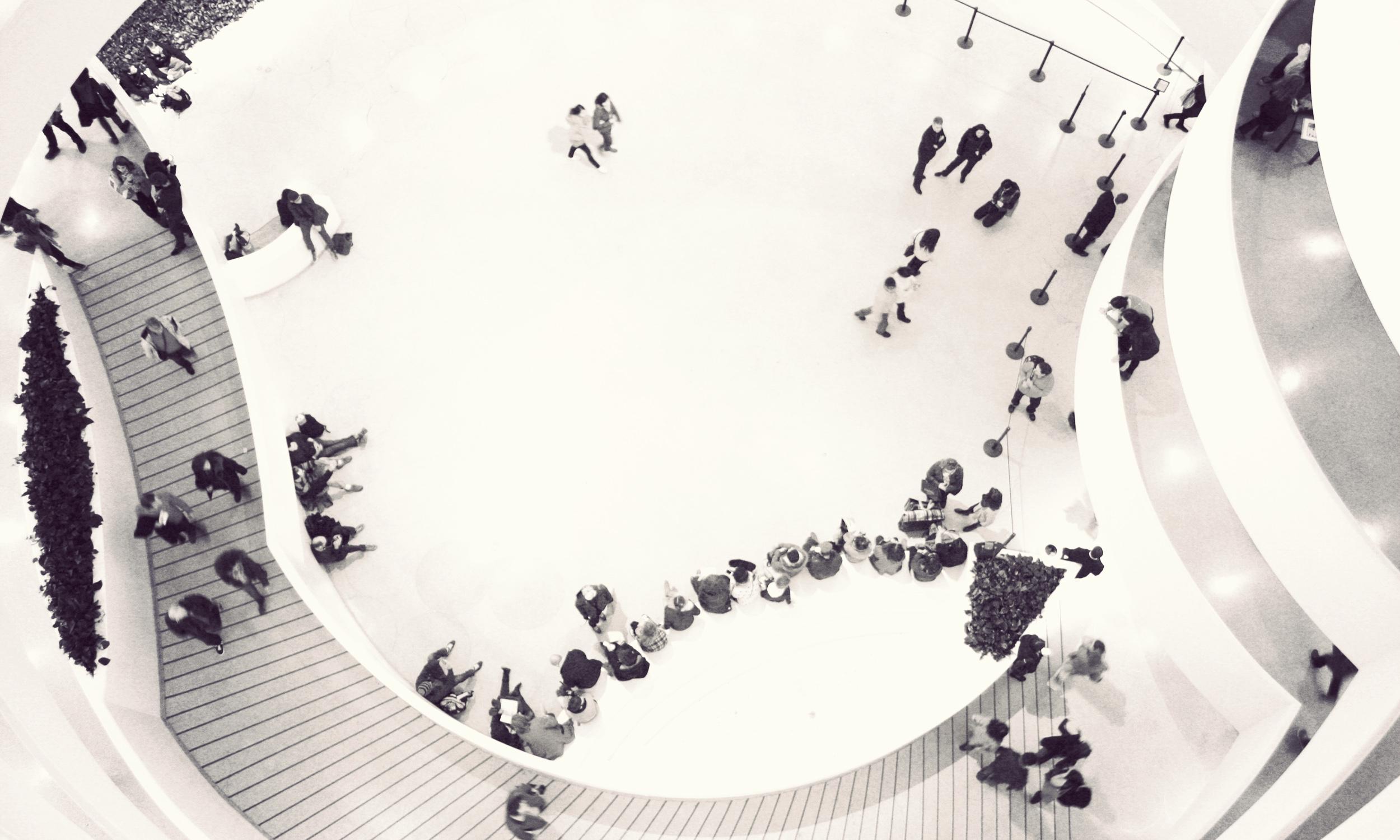 NYC_Guggenheim-Museum-Interior_05.jpg