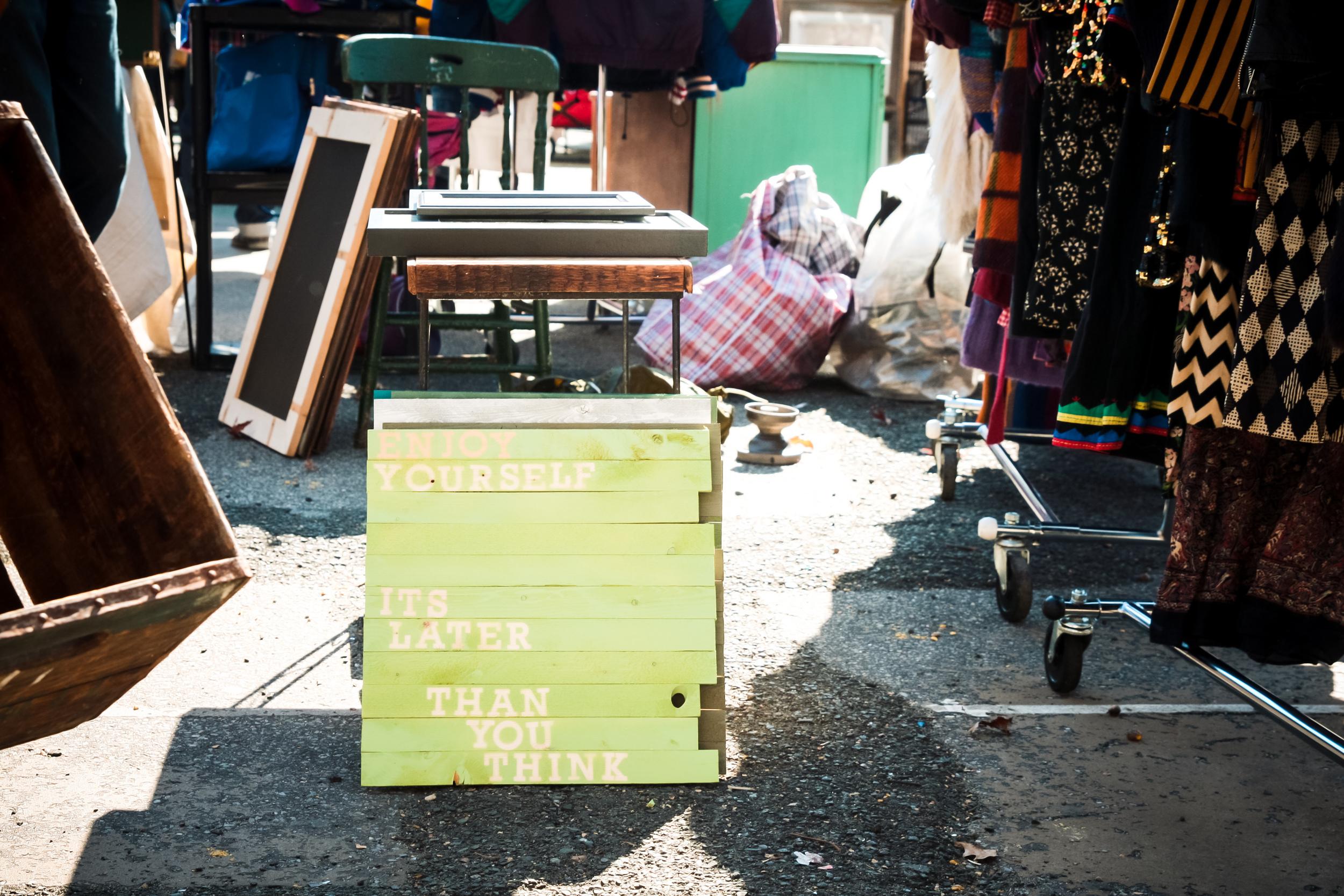 NYC_Day1-01.jpg