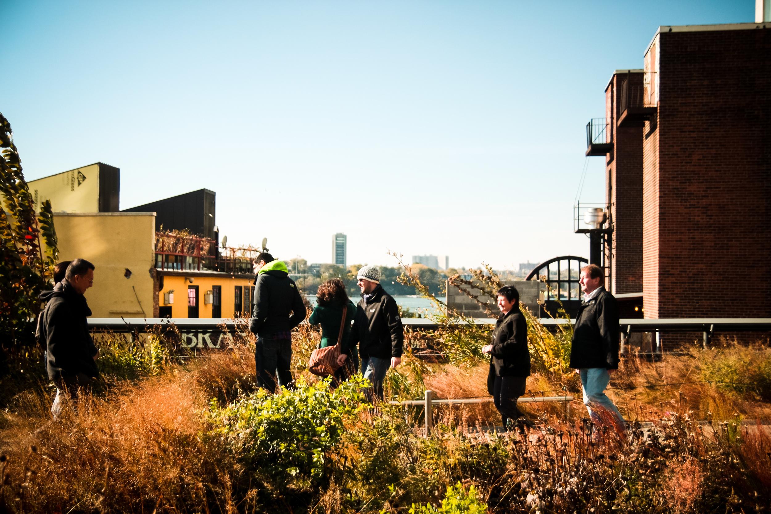 NYC_Day1-03.jpg