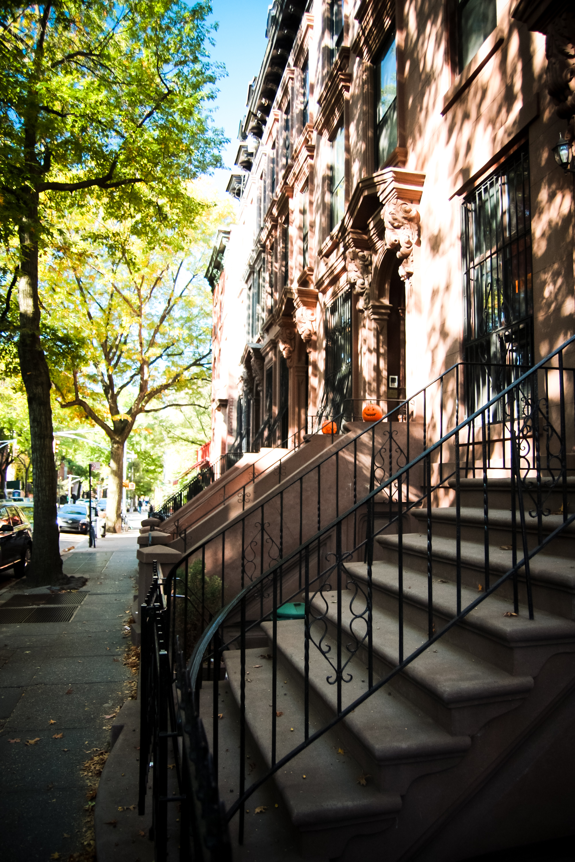 NYC_Day2-02.jpg