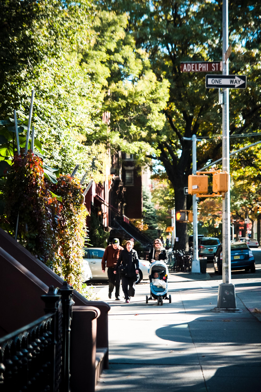 NYC_Day2-03.jpg