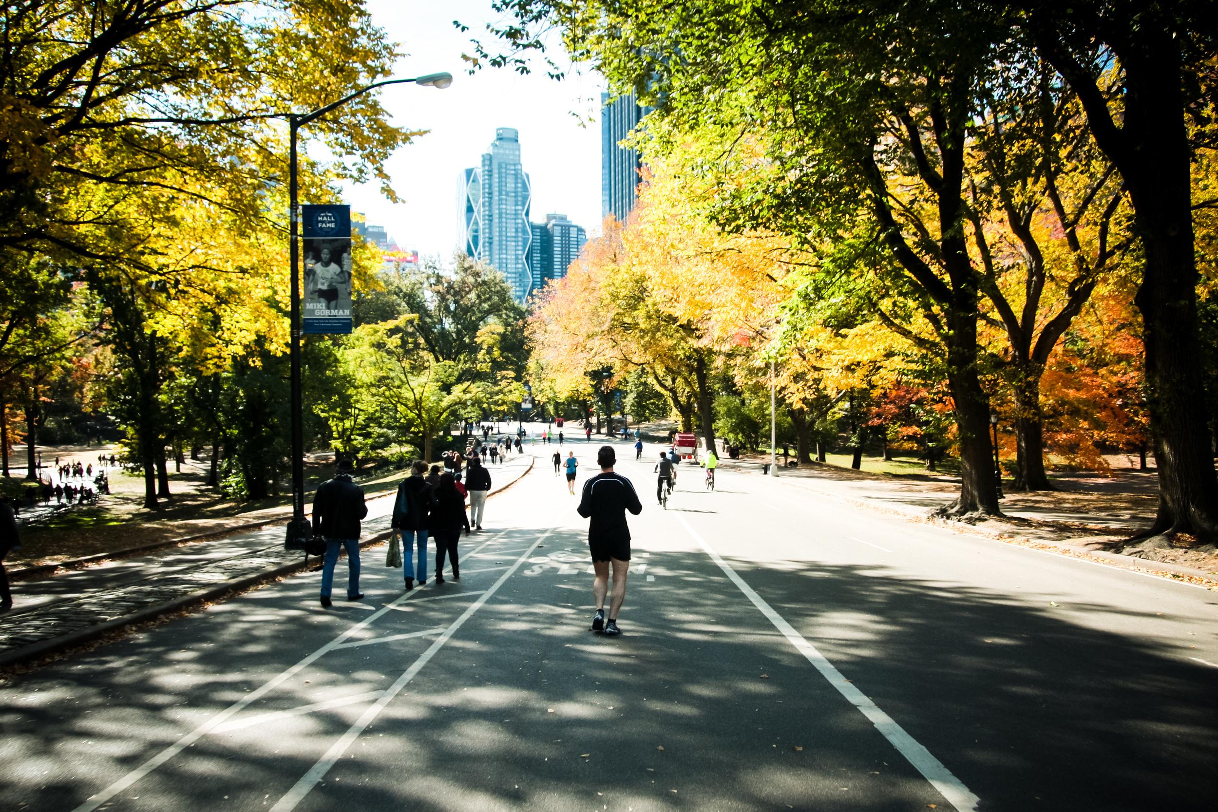 NYC_Day2-09.jpg