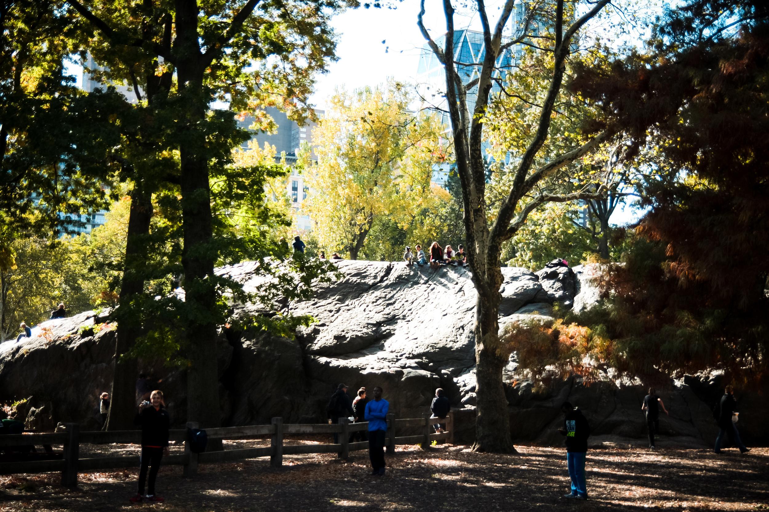 NYC_Day2-11.jpg