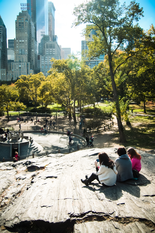 NYC_Day2-12.jpg