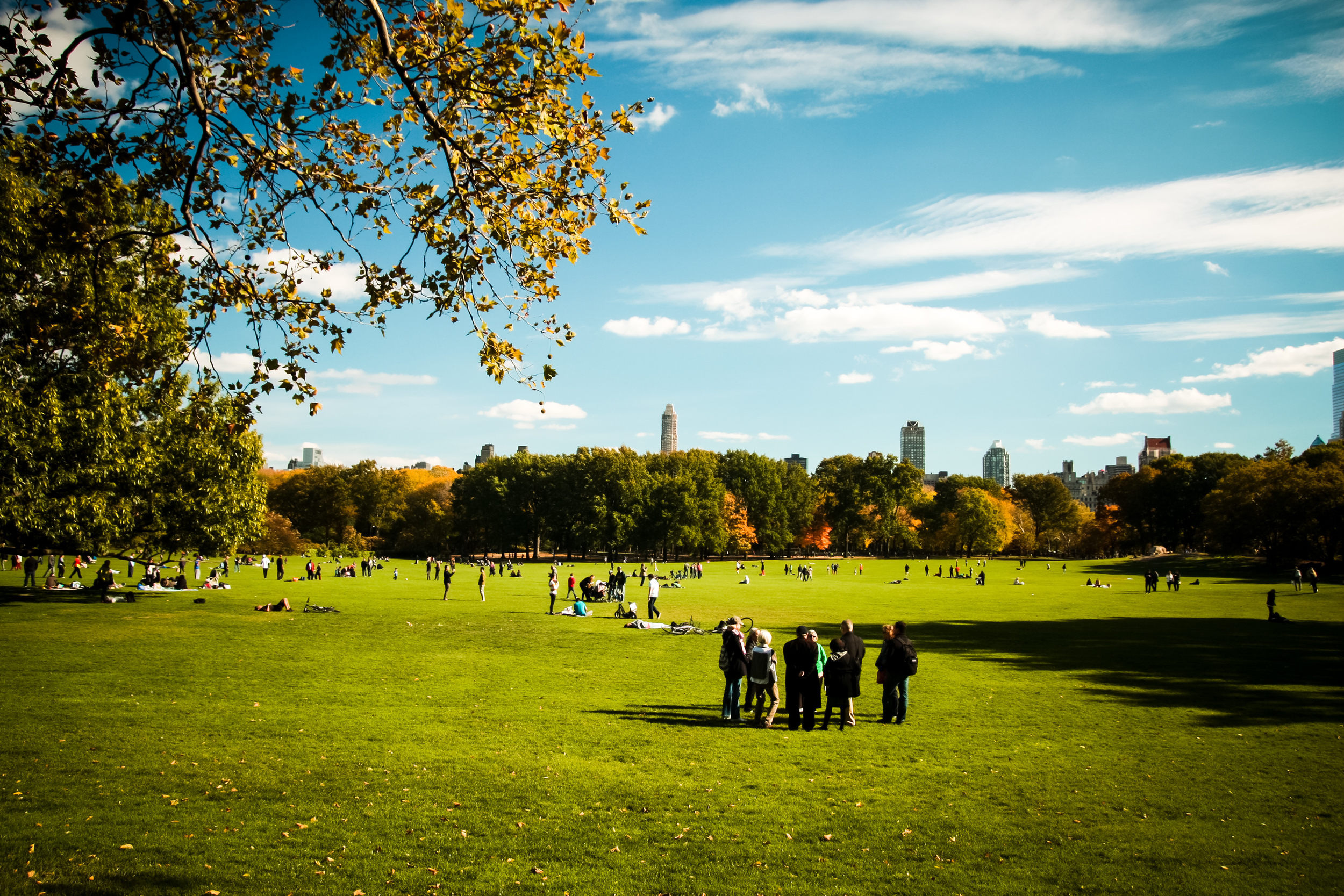 NYC_Day2-14.jpg