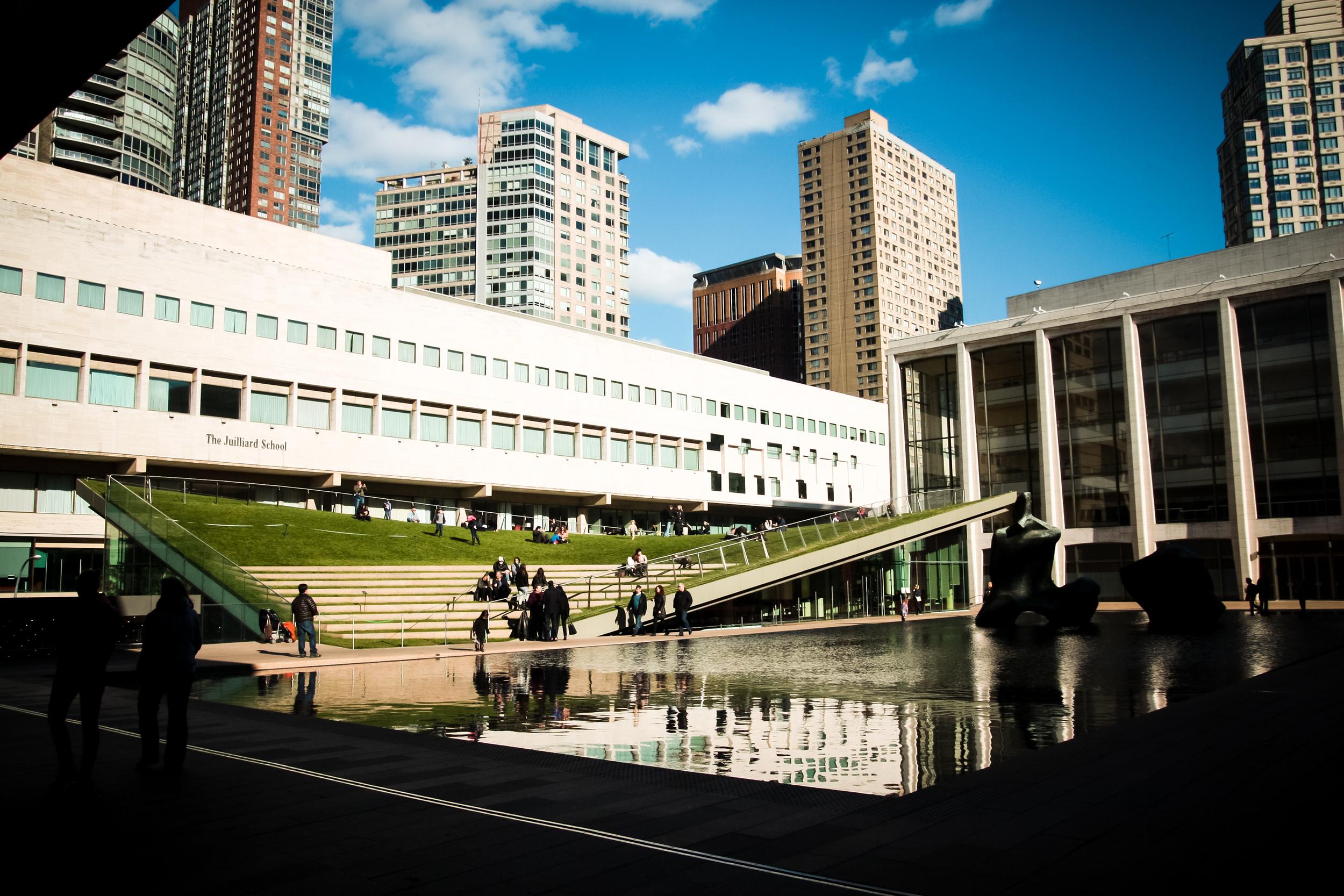 NYC_Day2-22.jpg