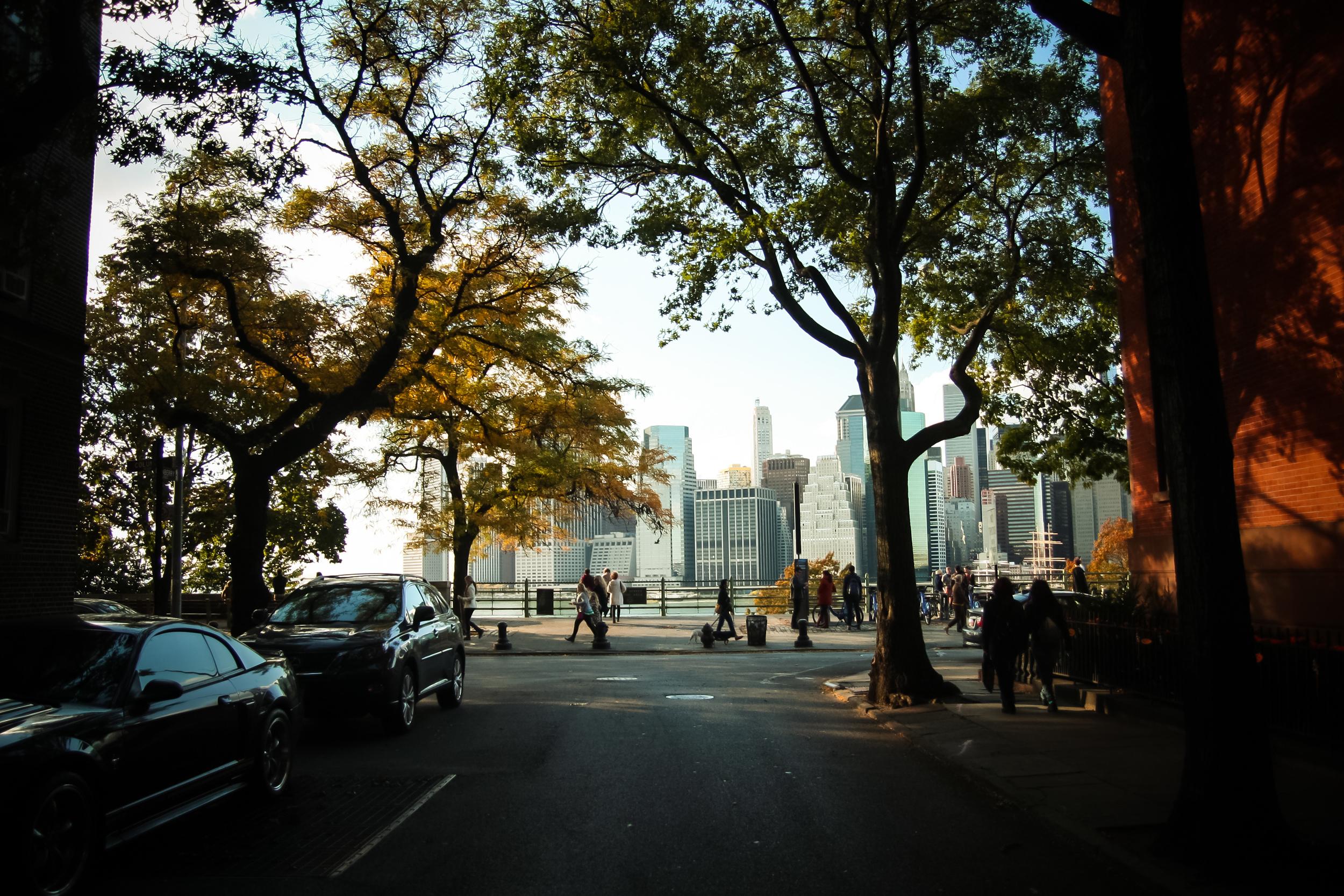 NYC_Day2-24.jpg